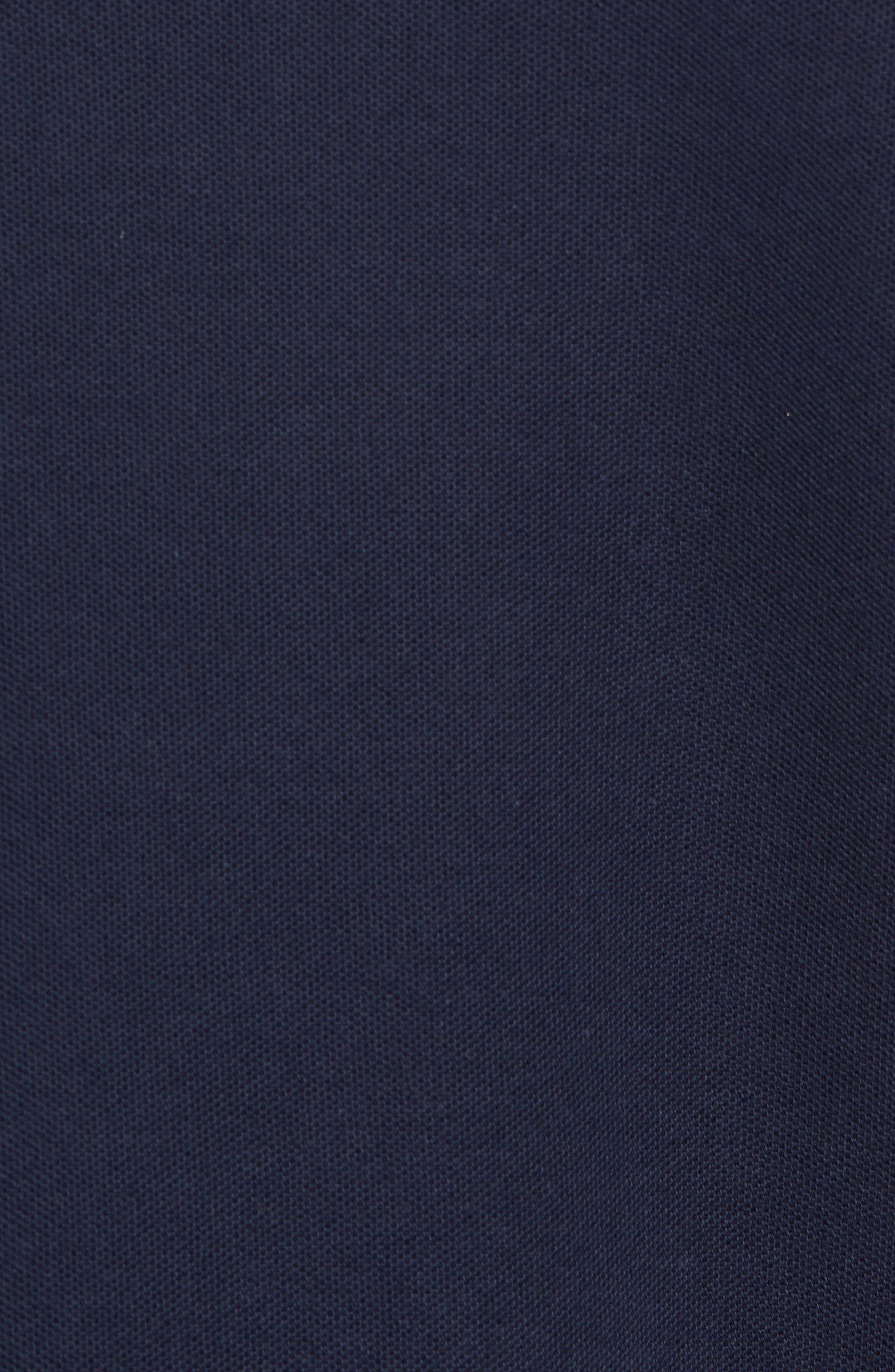 Pocket Polo,                             Alternate thumbnail 15, color,