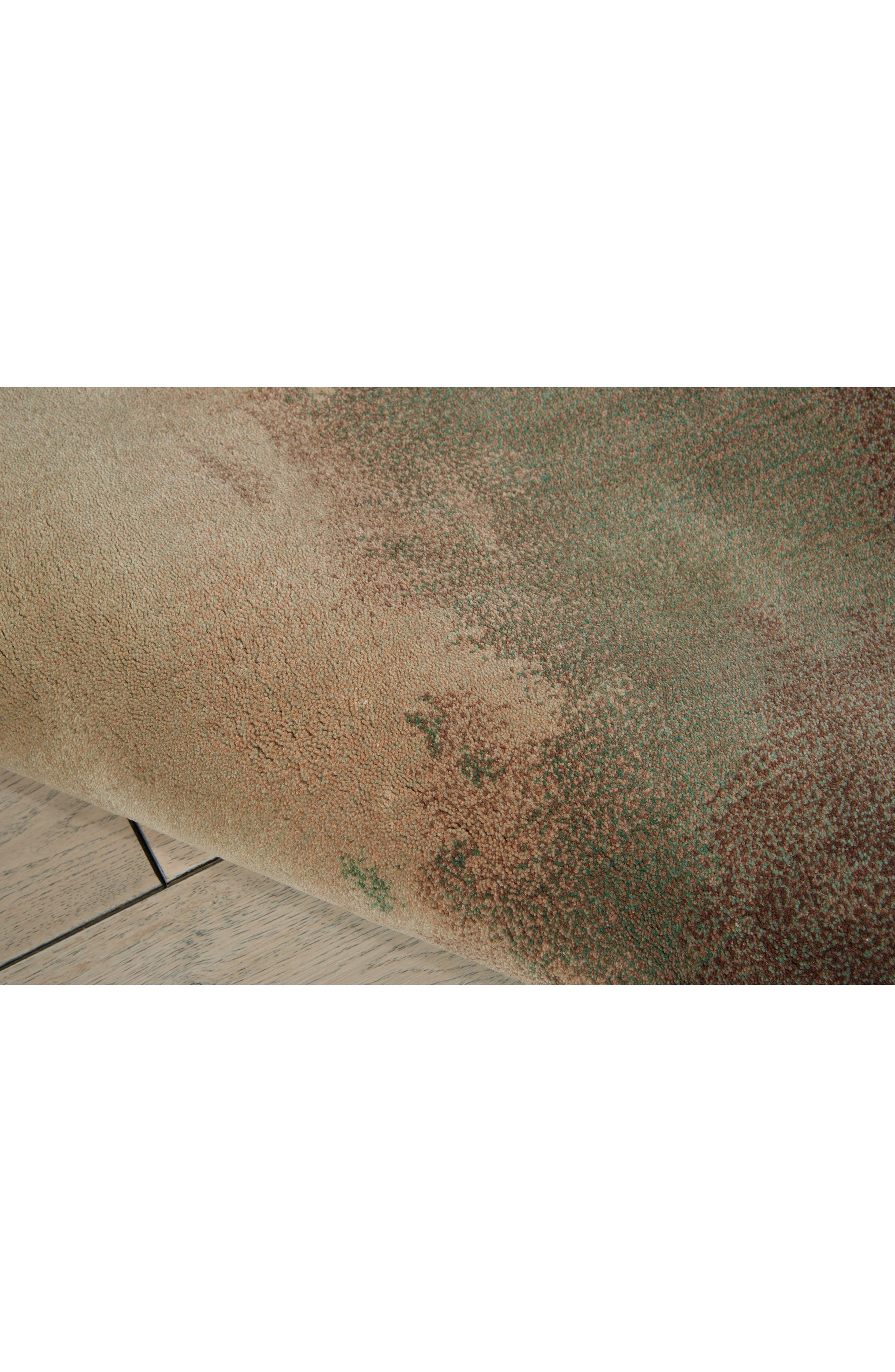 Luster Wash Wool Area Rug,                             Alternate thumbnail 26, color,