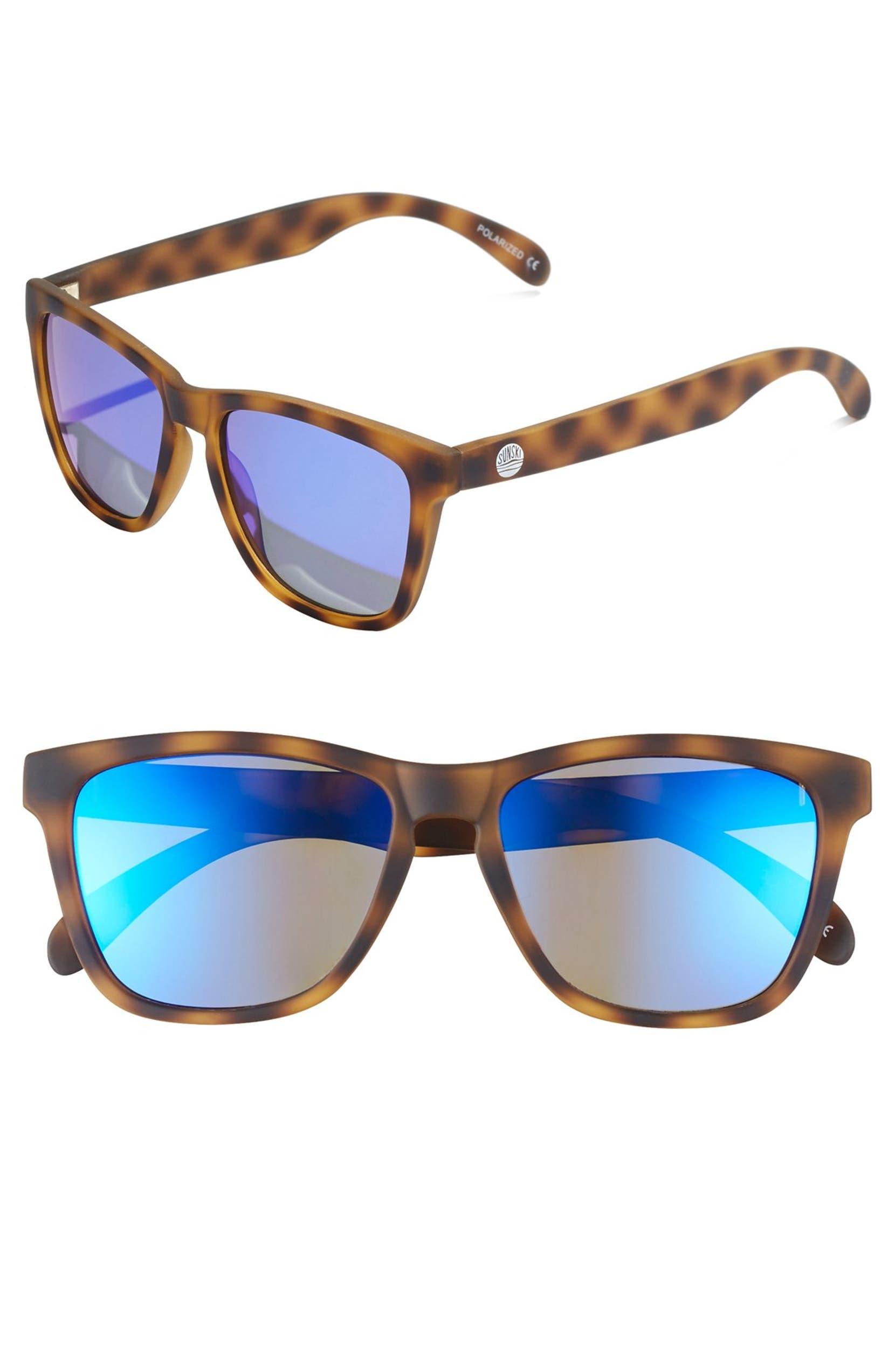 de00a09f50 Sunski  Madronas  53mm Polarized Sunglasses
