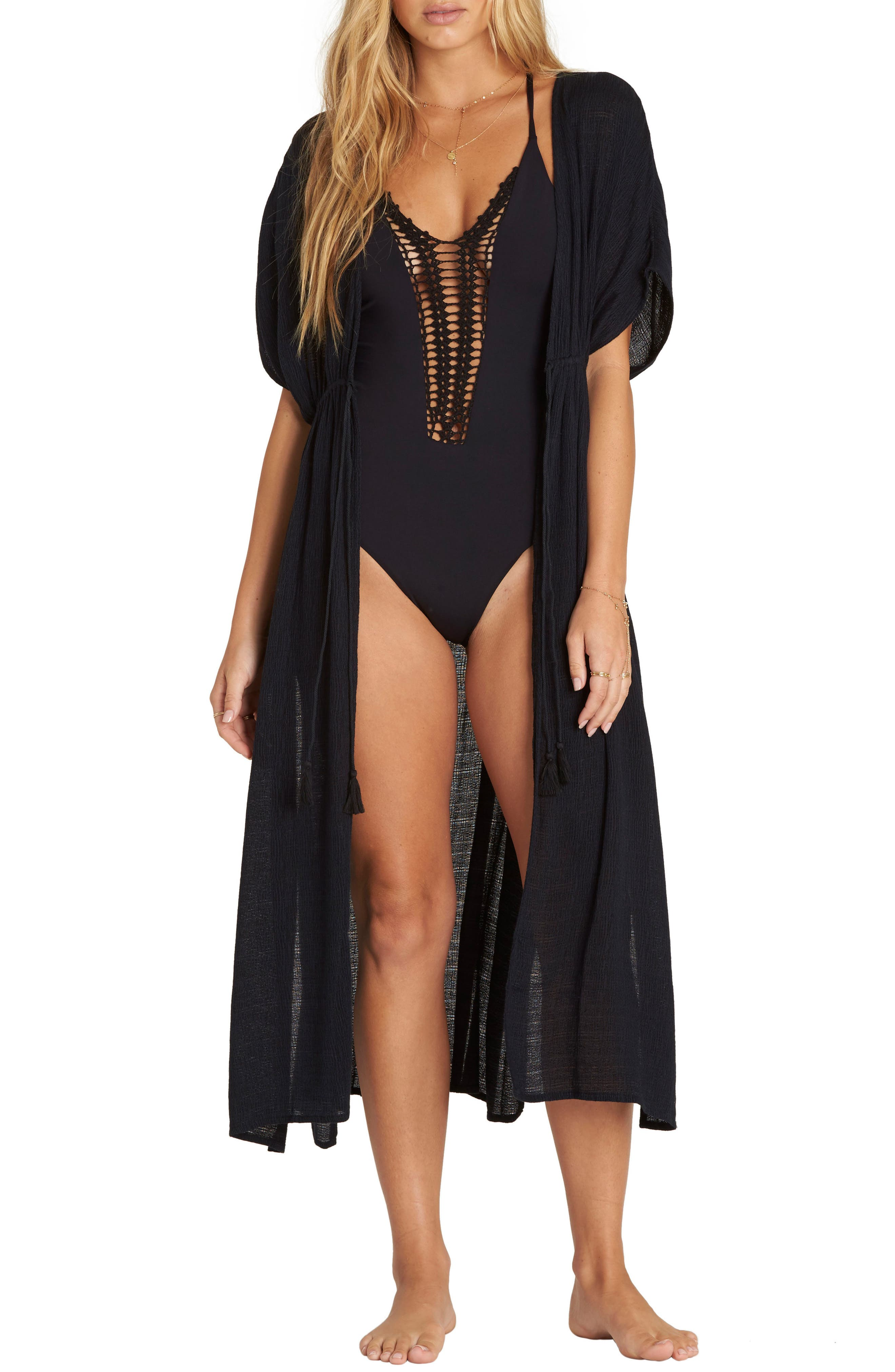 Shape Shift Cover-Up Dress,                         Main,                         color, 012