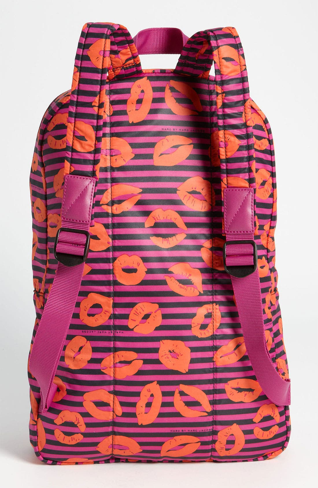 Packable Backpack,                             Alternate thumbnail 6, color,
