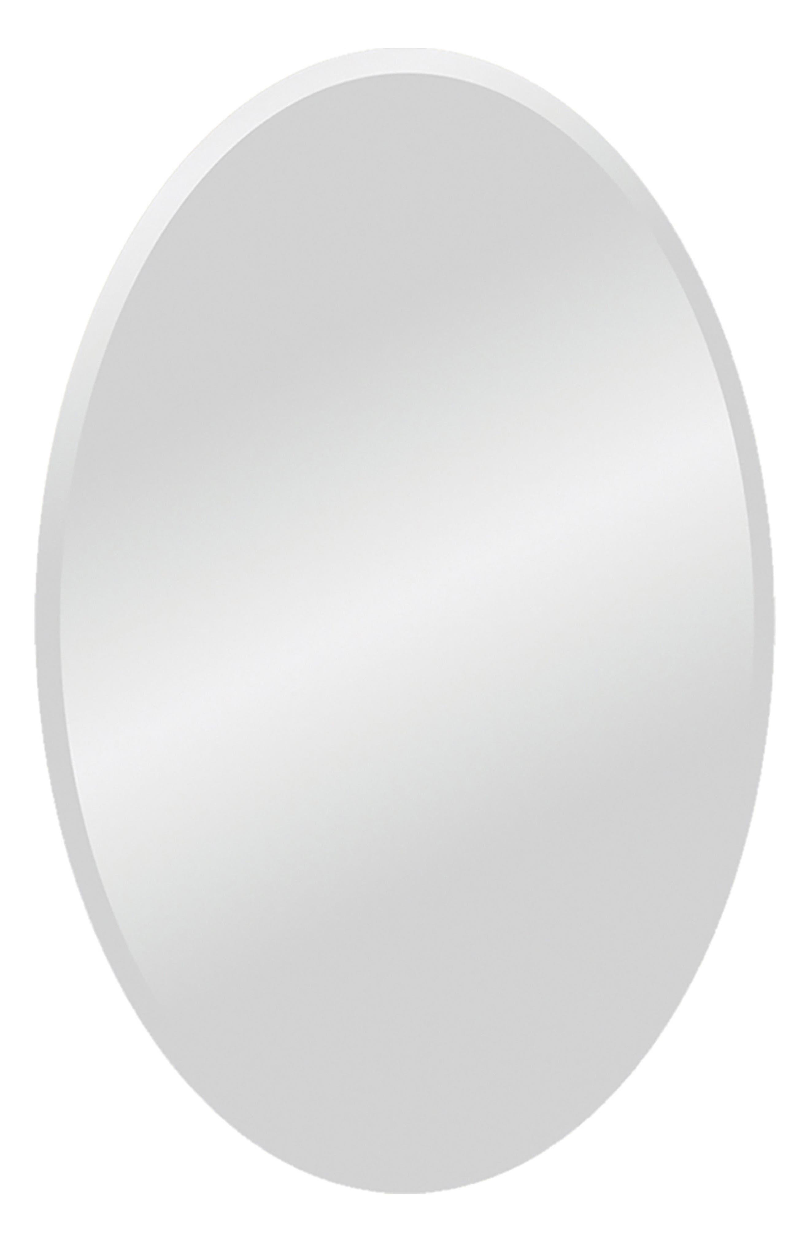 Yen Mirror,                             Main thumbnail 1, color,                             100