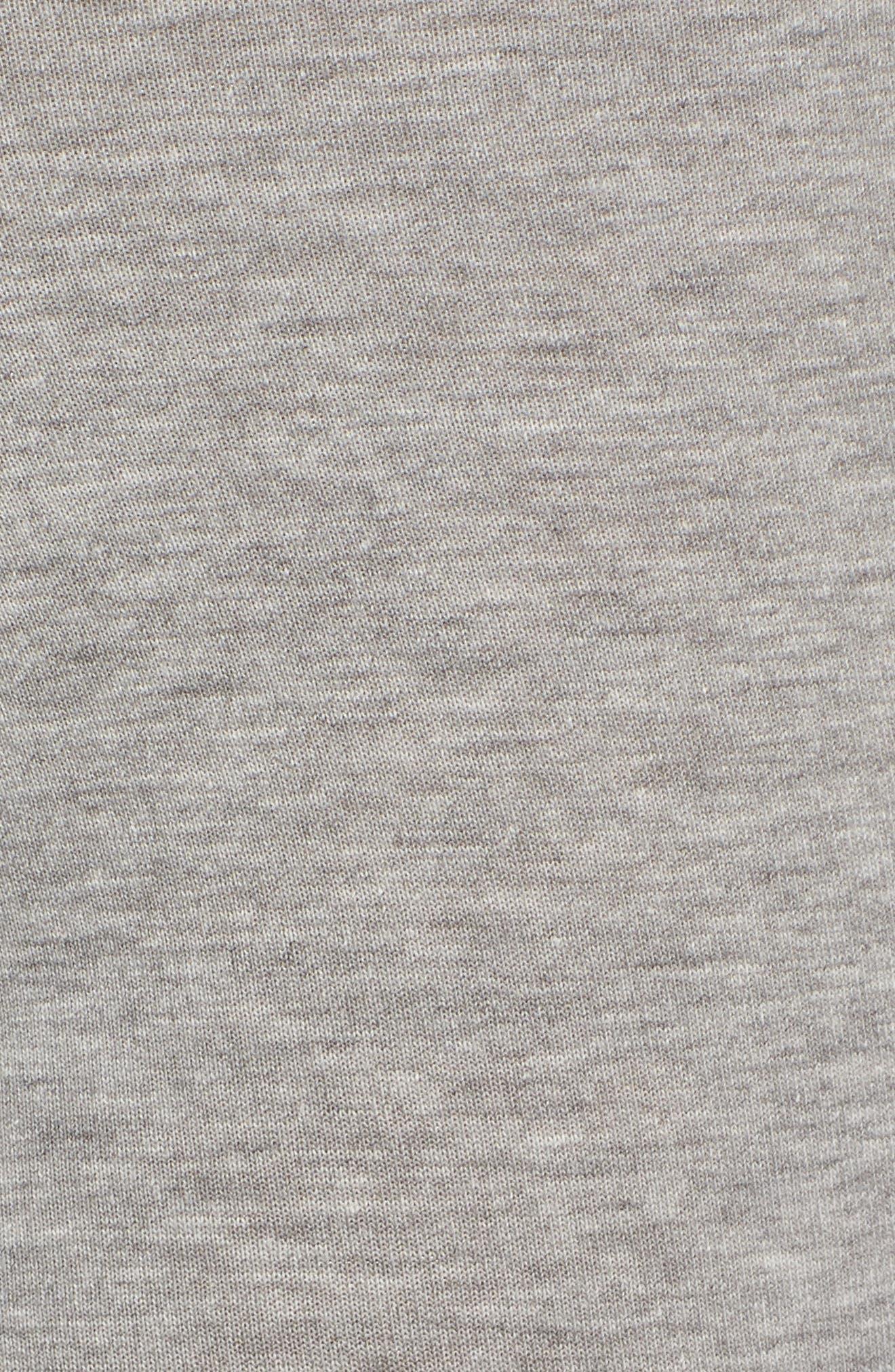 PAUL SMITH,                             3-Pack Trunks,                             Alternate thumbnail 6, color,                             BLACK/ WHITE/ GREY