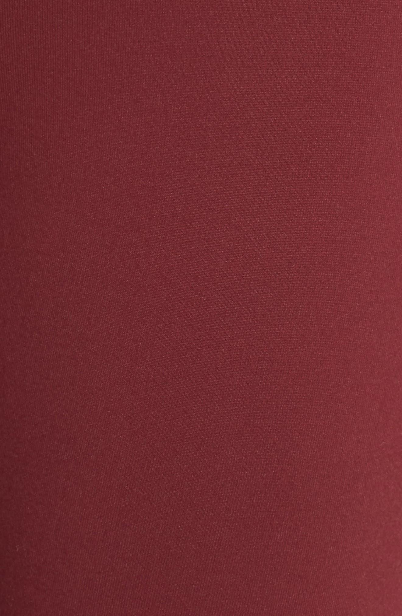 Live In Midi Leggings,                             Alternate thumbnail 29, color,