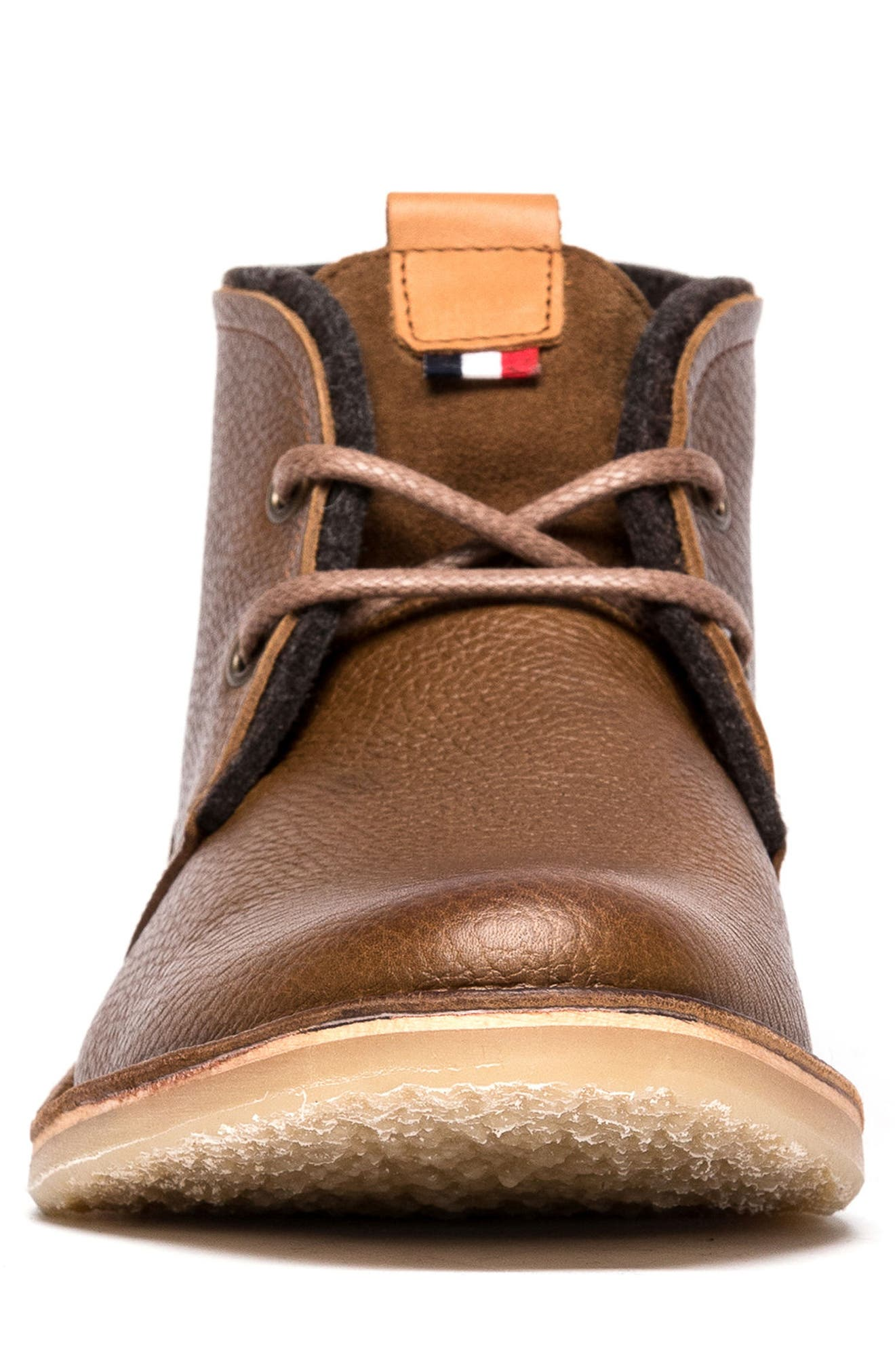 Drury Chukka Boot,                             Alternate thumbnail 4, color,                             218
