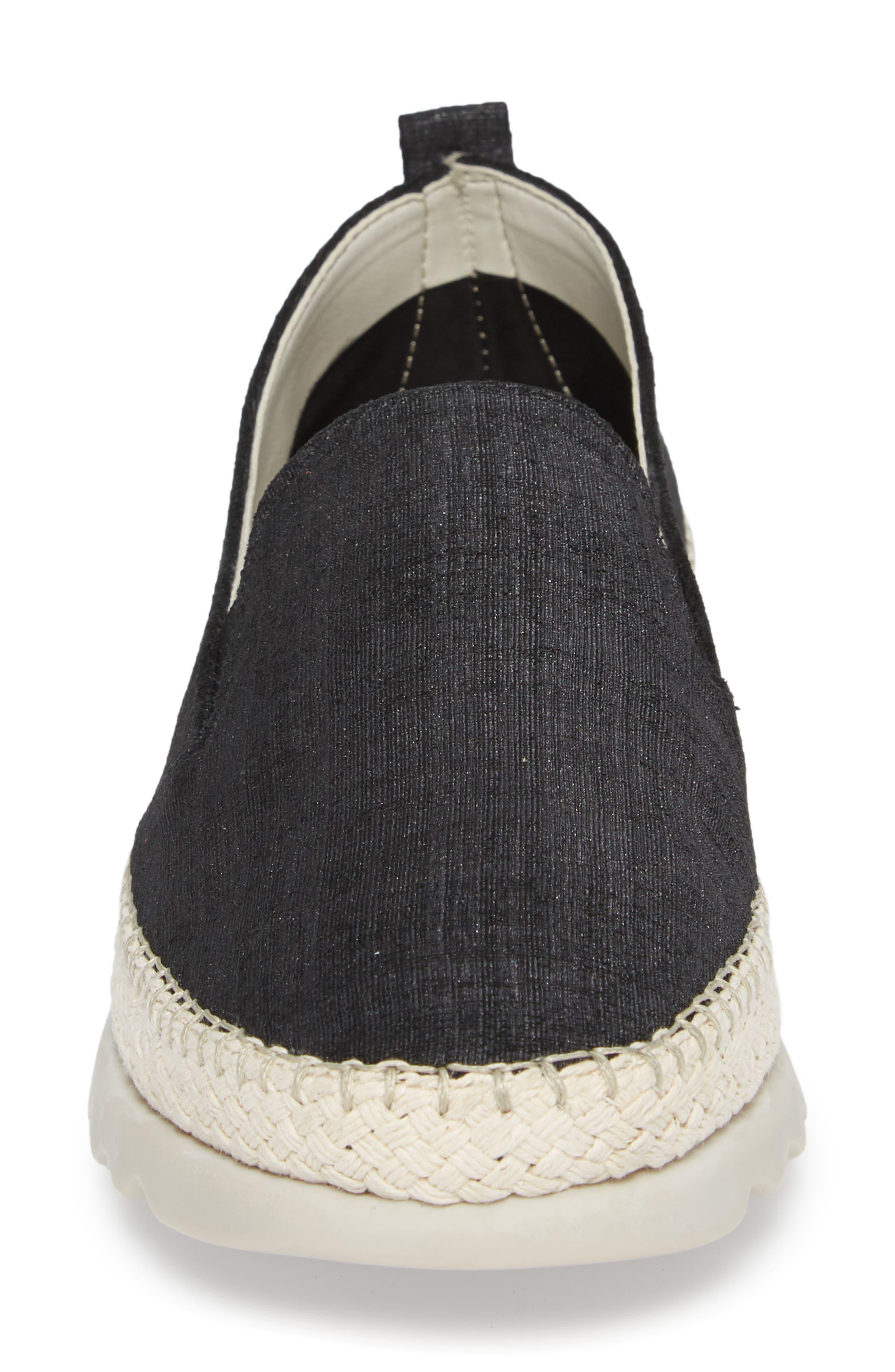 Chappie Slip-On Sneaker,                             Alternate thumbnail 22, color,