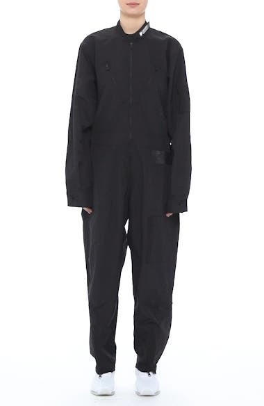 Kaneda Boiler Suit, video thumbnail
