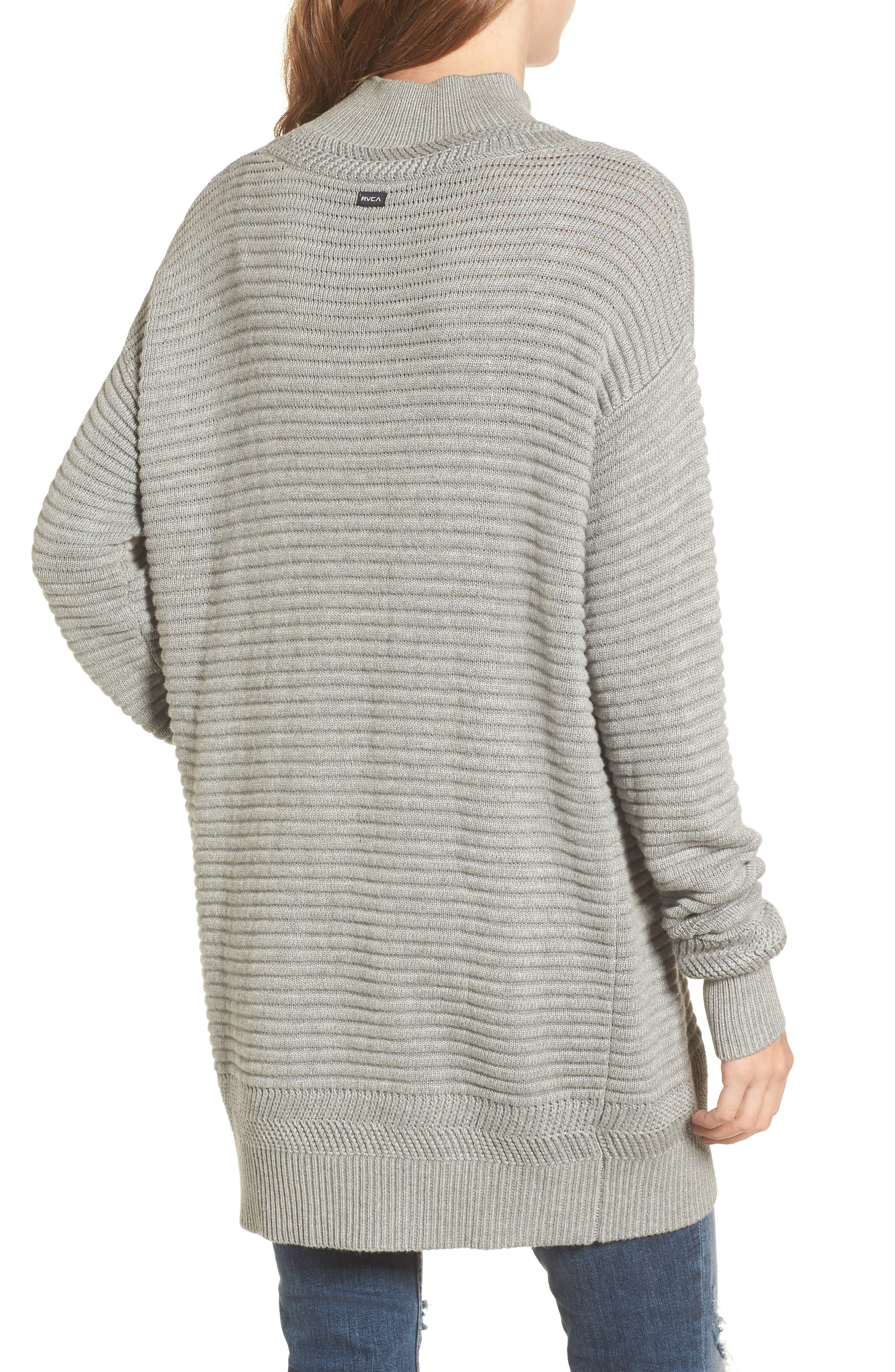 What Now Cotton Sweater,                             Alternate thumbnail 2, color,                             020