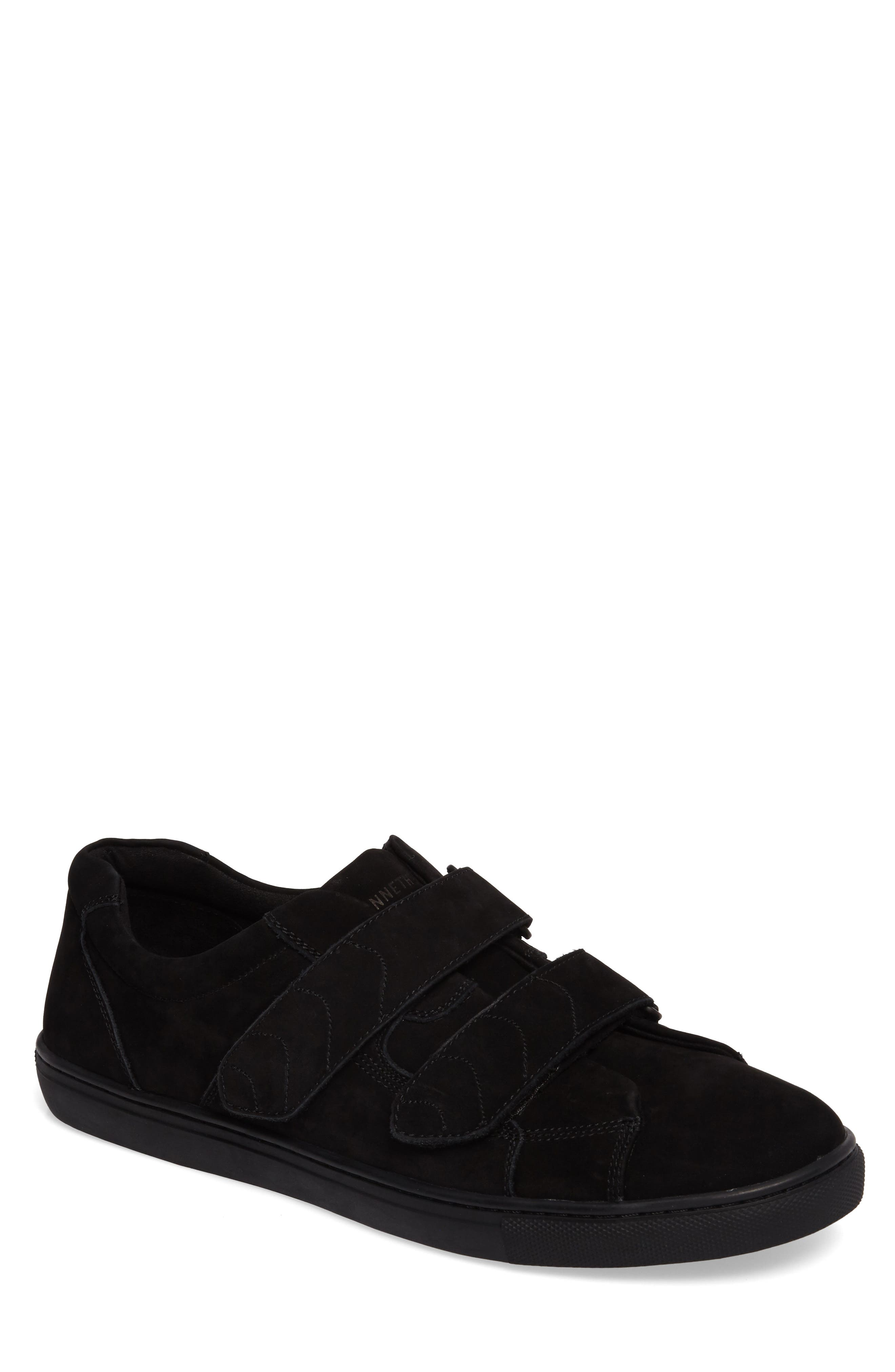 Low Top Sneaker,                         Main,                         color, 001