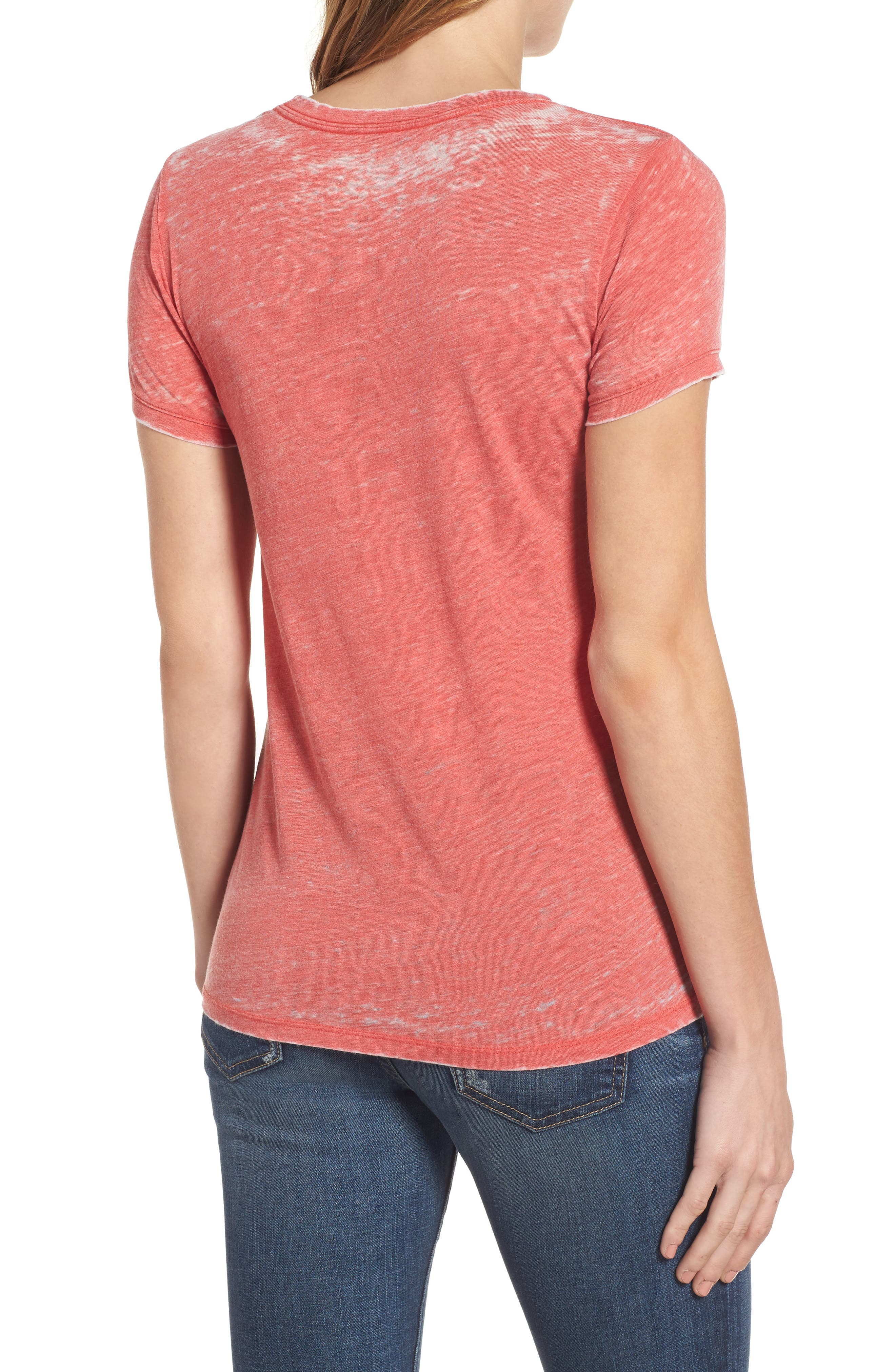 Journey Graphic Tee,                             Alternate thumbnail 2, color,                             640