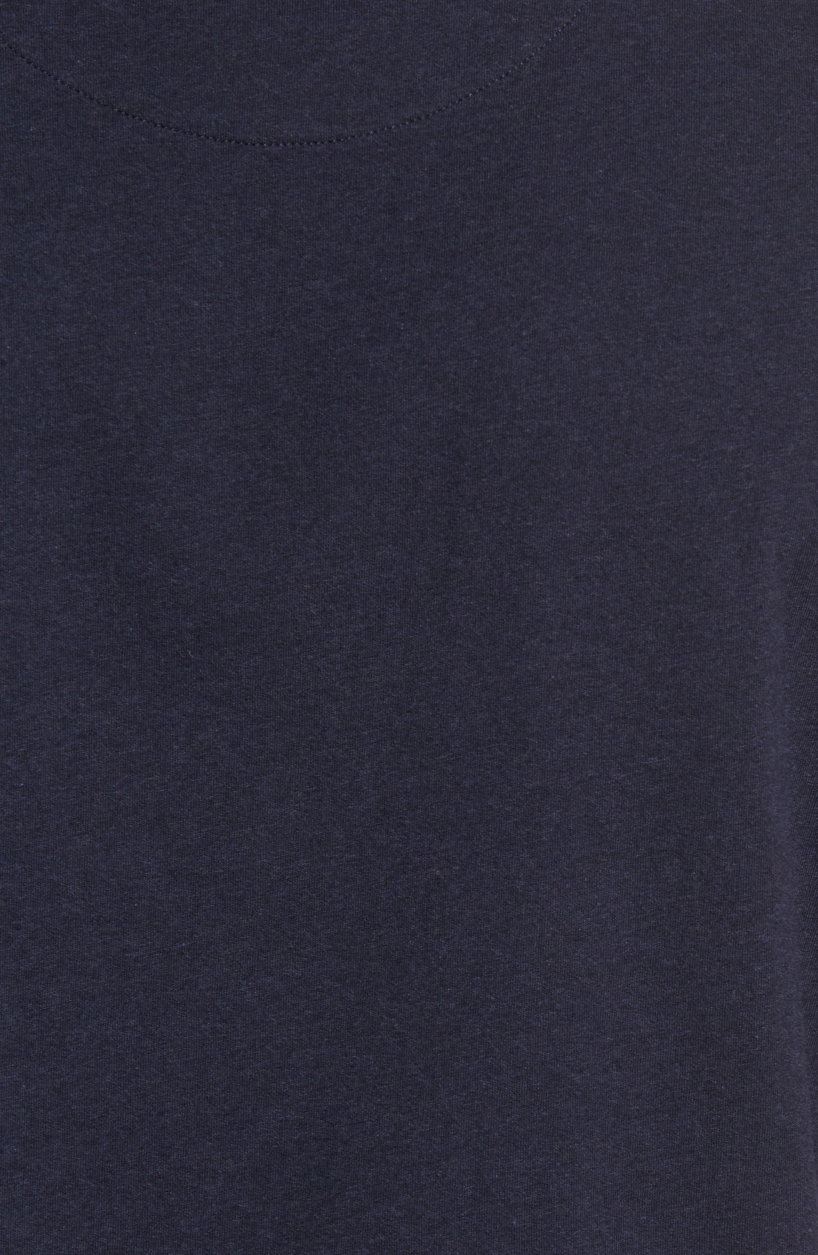 The Gunn T-Shirt,                             Alternate thumbnail 70, color,