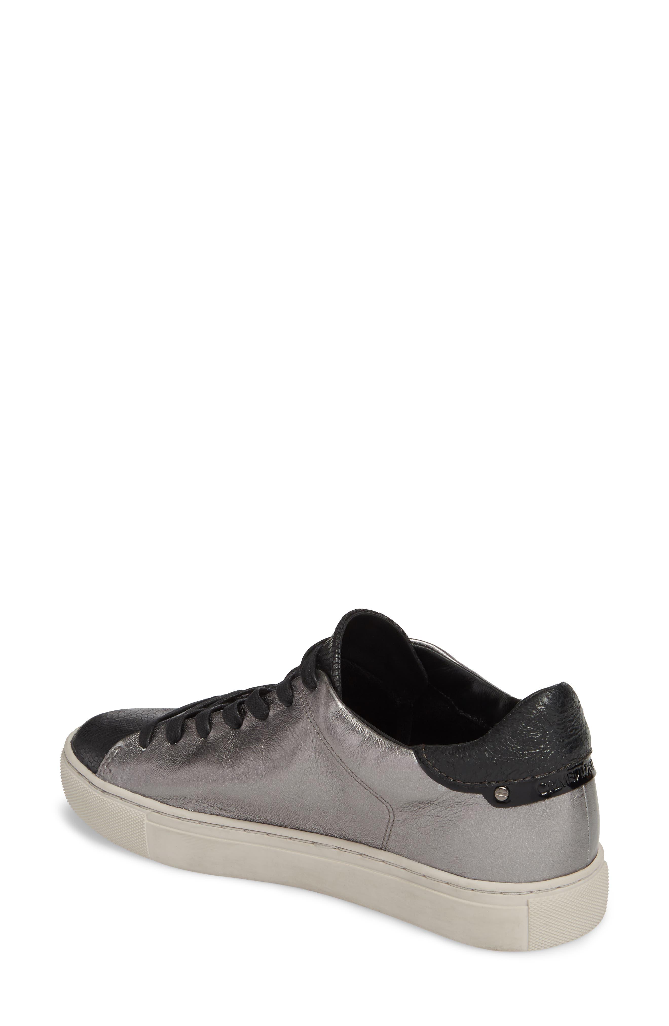Beat Sneaker,                             Alternate thumbnail 2, color,                             040
