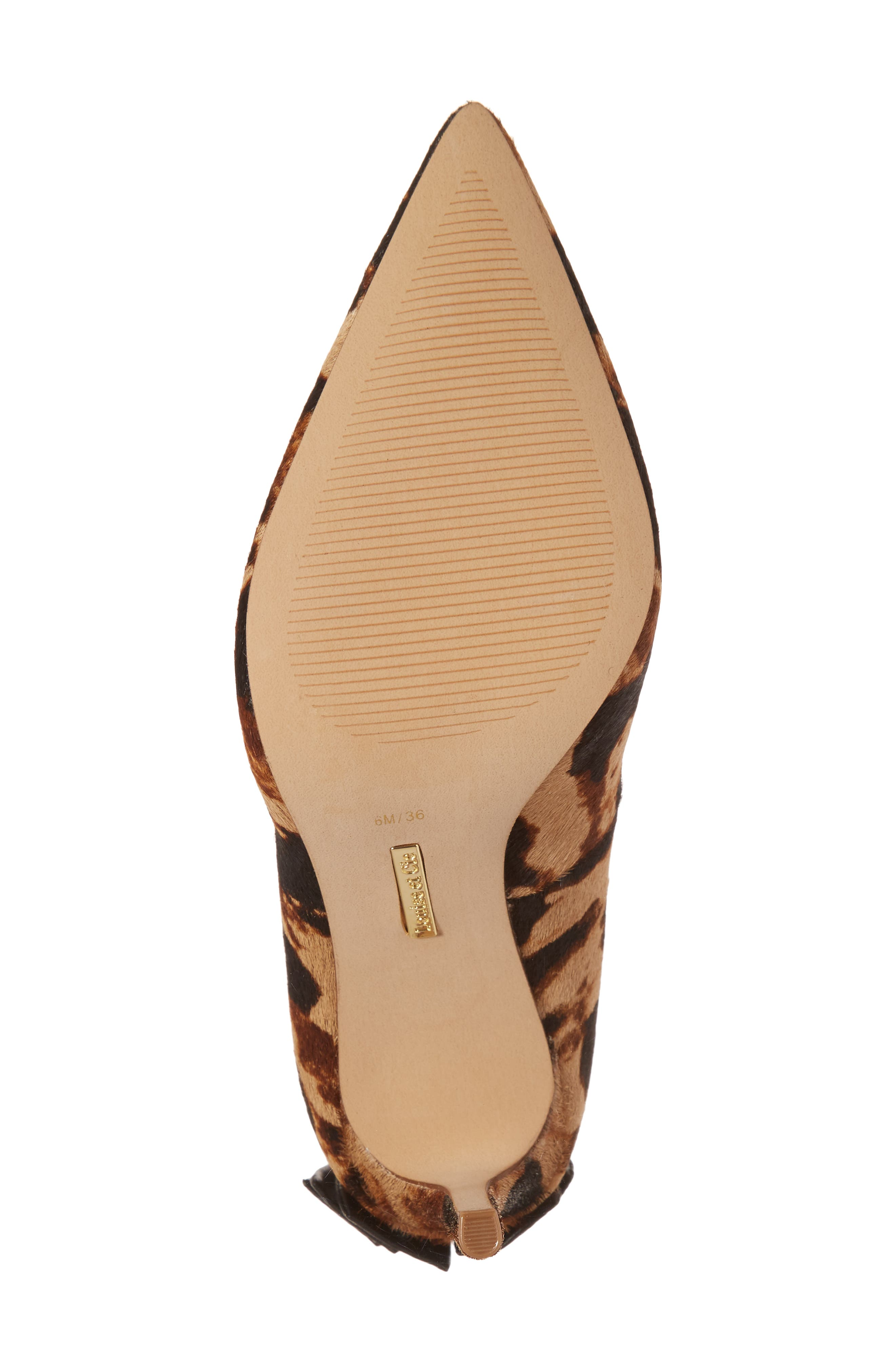 Josely Pointy Toe Pump,                             Alternate thumbnail 18, color,
