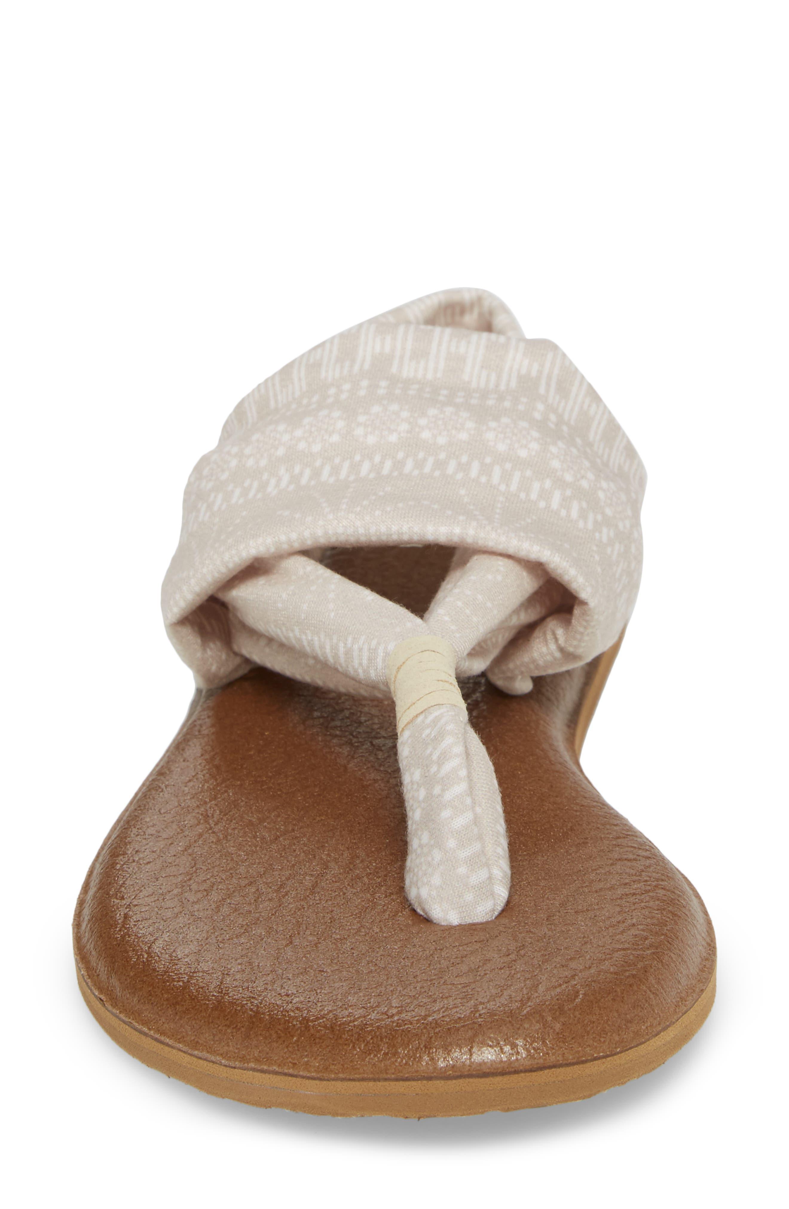 'Yoga Sling 2' Sandal,                             Alternate thumbnail 85, color,