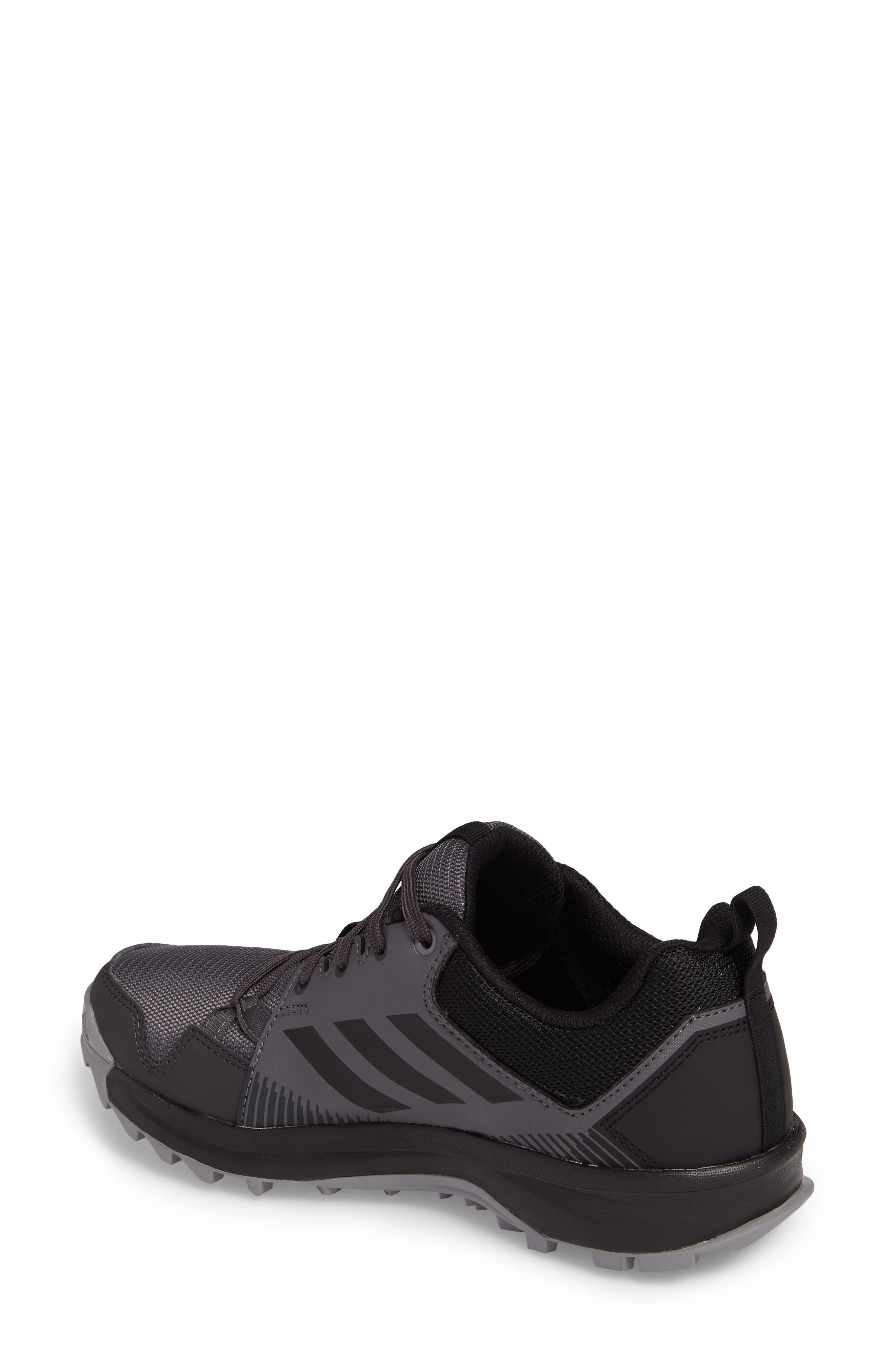 'Tracerocker' Athletic Shoe,                             Alternate thumbnail 2, color,                             002