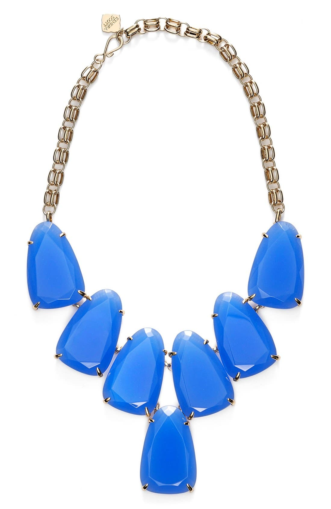 Harlow Necklace,                             Main thumbnail 30, color,