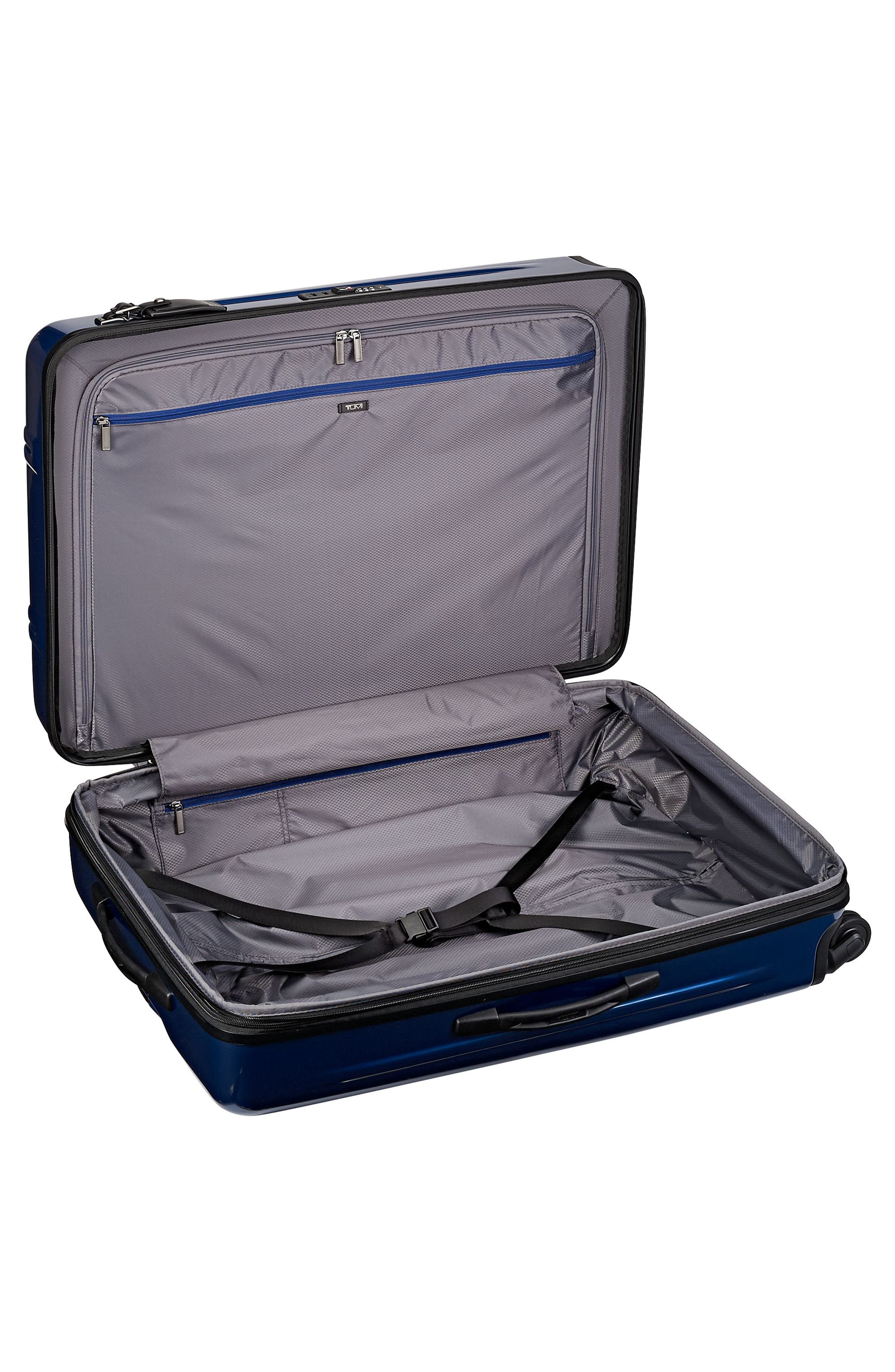 Extended Trip Expandable Wheeled 31-Inch Packing Case,                             Alternate thumbnail 12, color,