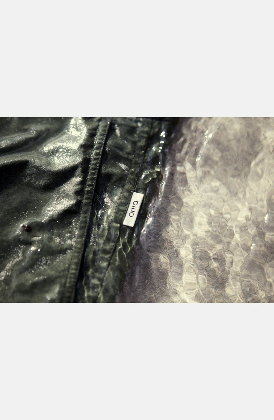 "'Calder 7.5""' Board Shorts,                             Alternate thumbnail 6, color,                             450"