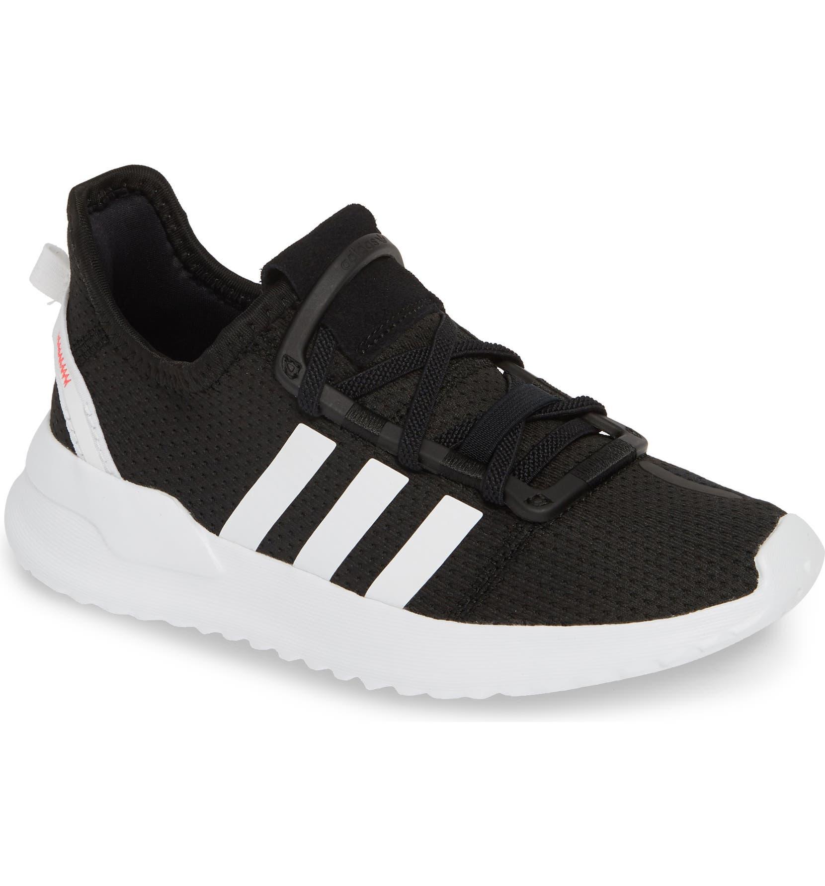sports shoes 4b65a 502c7 adidas U-Path Run Sneaker (Baby, Walker, Toddler, Little Kid  Big Kid)   Nordstrom