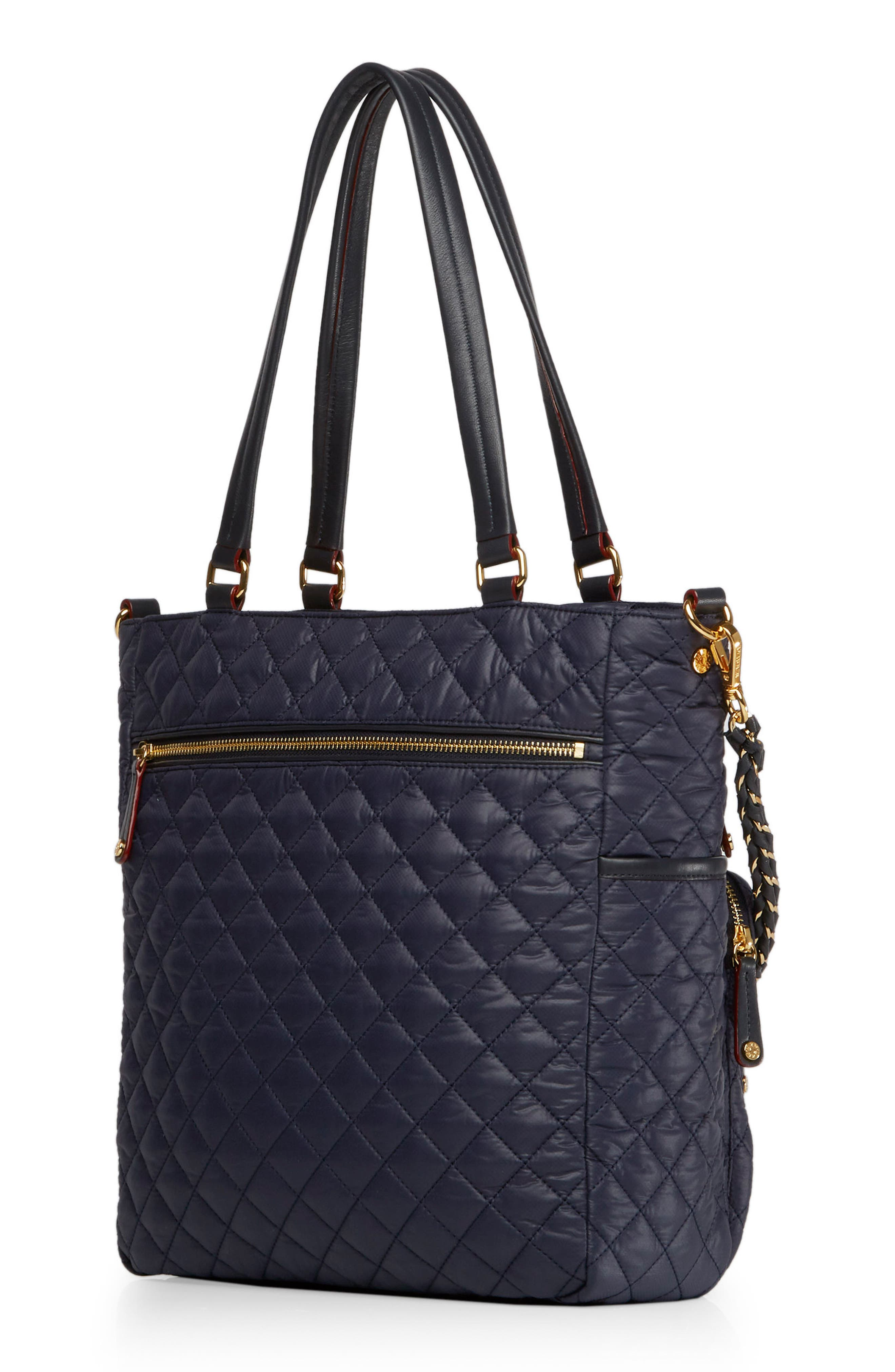 Crosby Tote,                             Alternate thumbnail 2, color,                             400