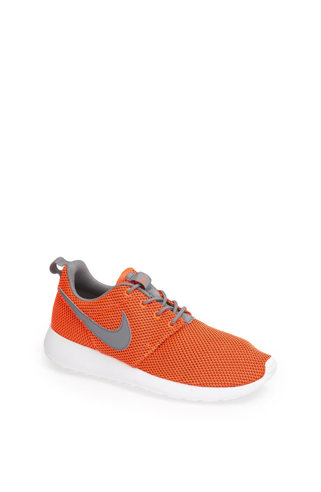 'Roshe Run' Sneaker,                             Main thumbnail 57, color,