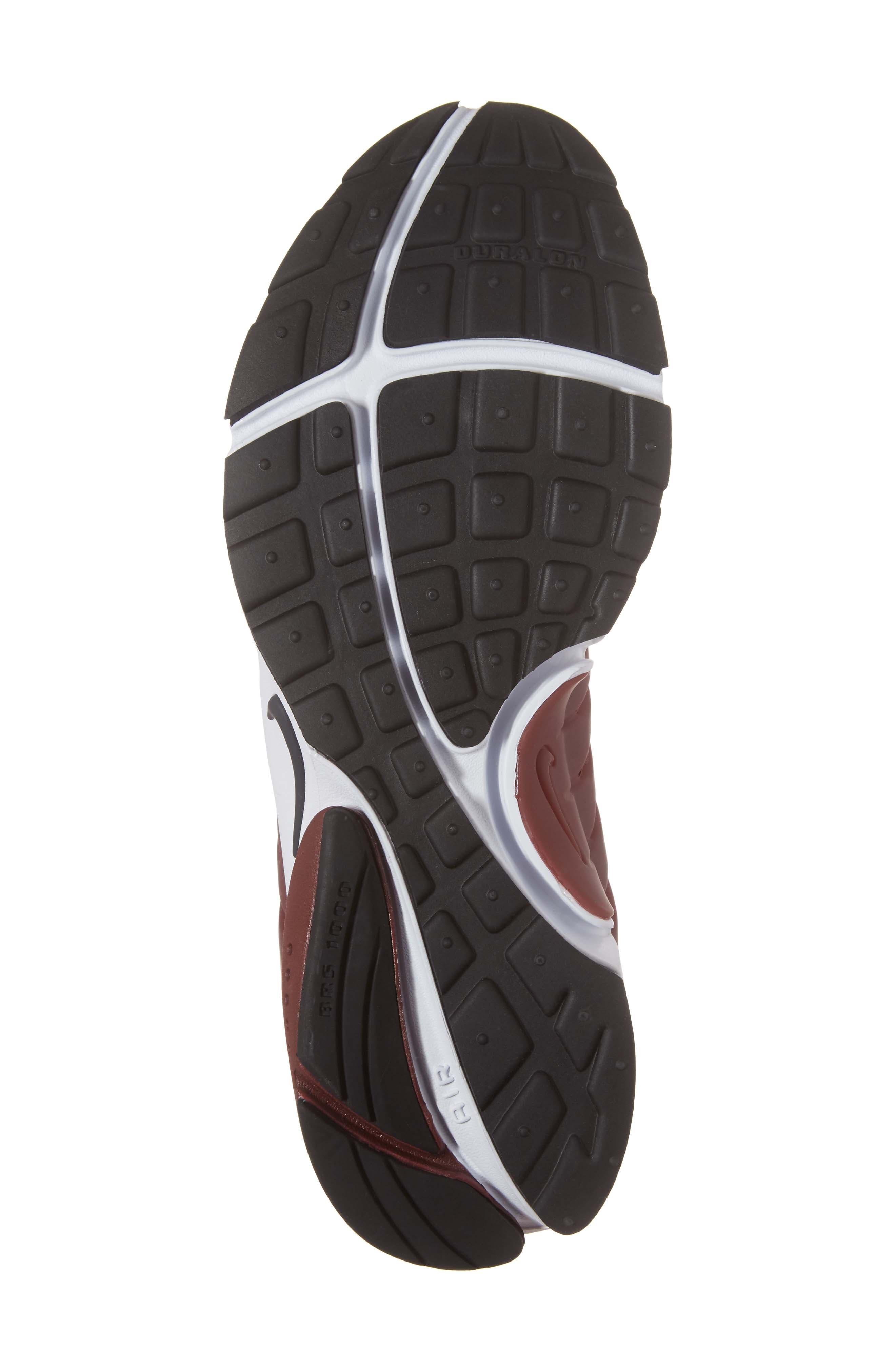 Air Presto Essential Sneaker,                             Alternate thumbnail 92, color,