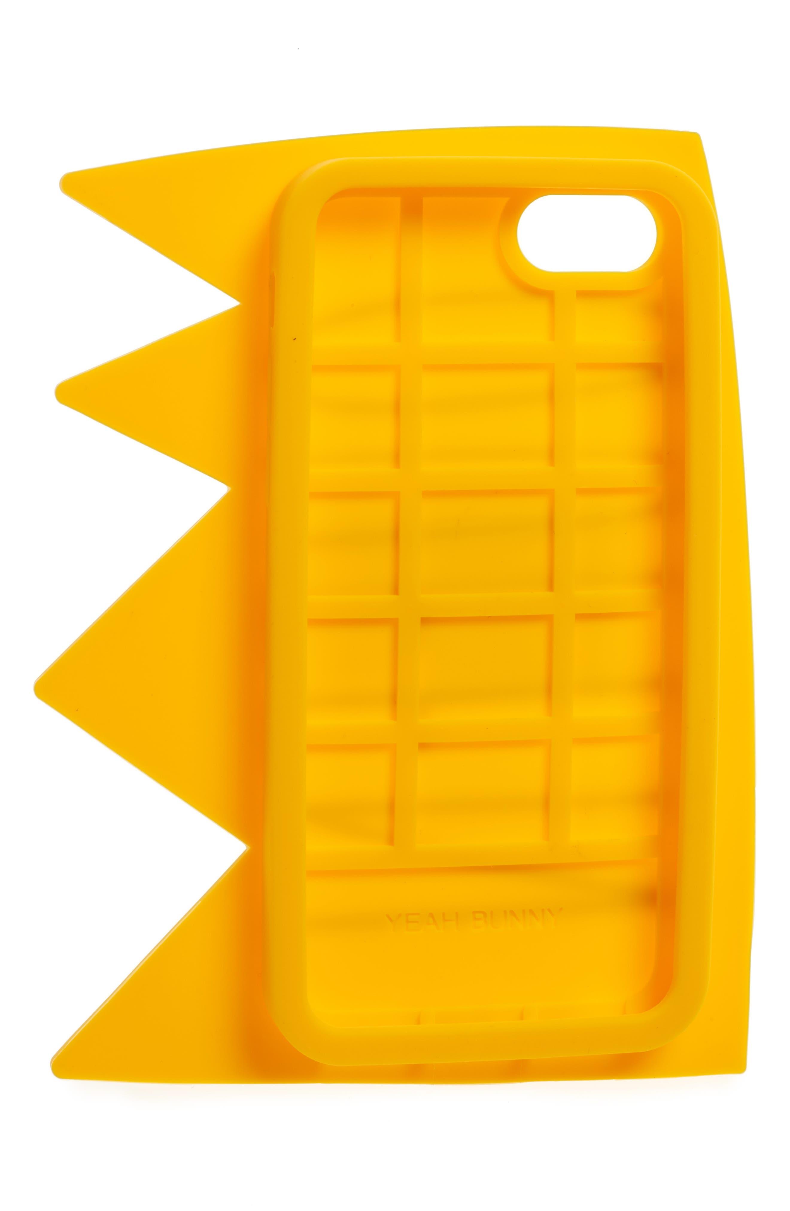Queen iPhone 7 Case,                             Alternate thumbnail 2, color,                             700