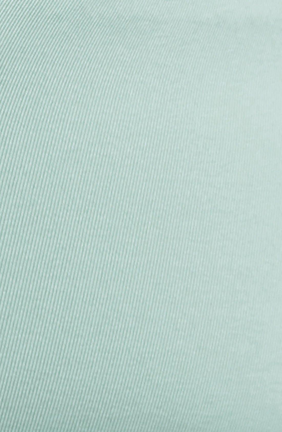 'Seductive Comfort - Customized Lift' Underwire Bra,                             Alternate thumbnail 78, color,