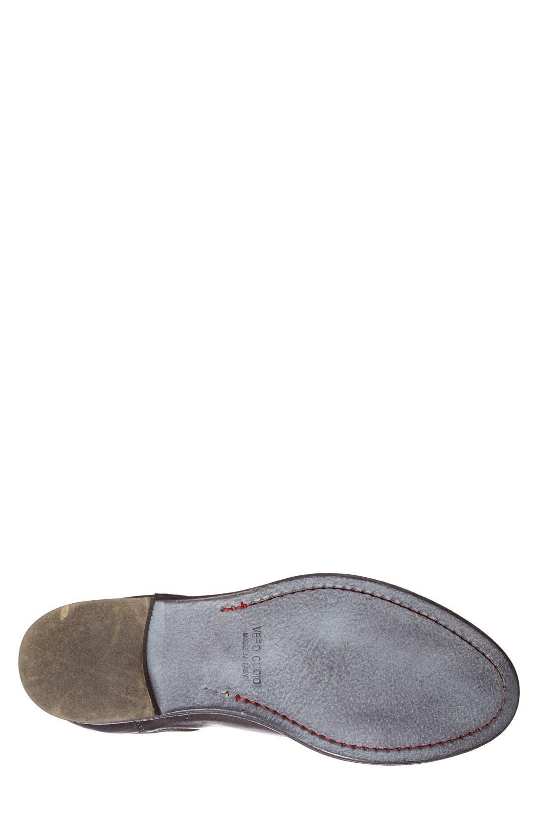 Chelsea Boot,                             Alternate thumbnail 2, color,                             020
