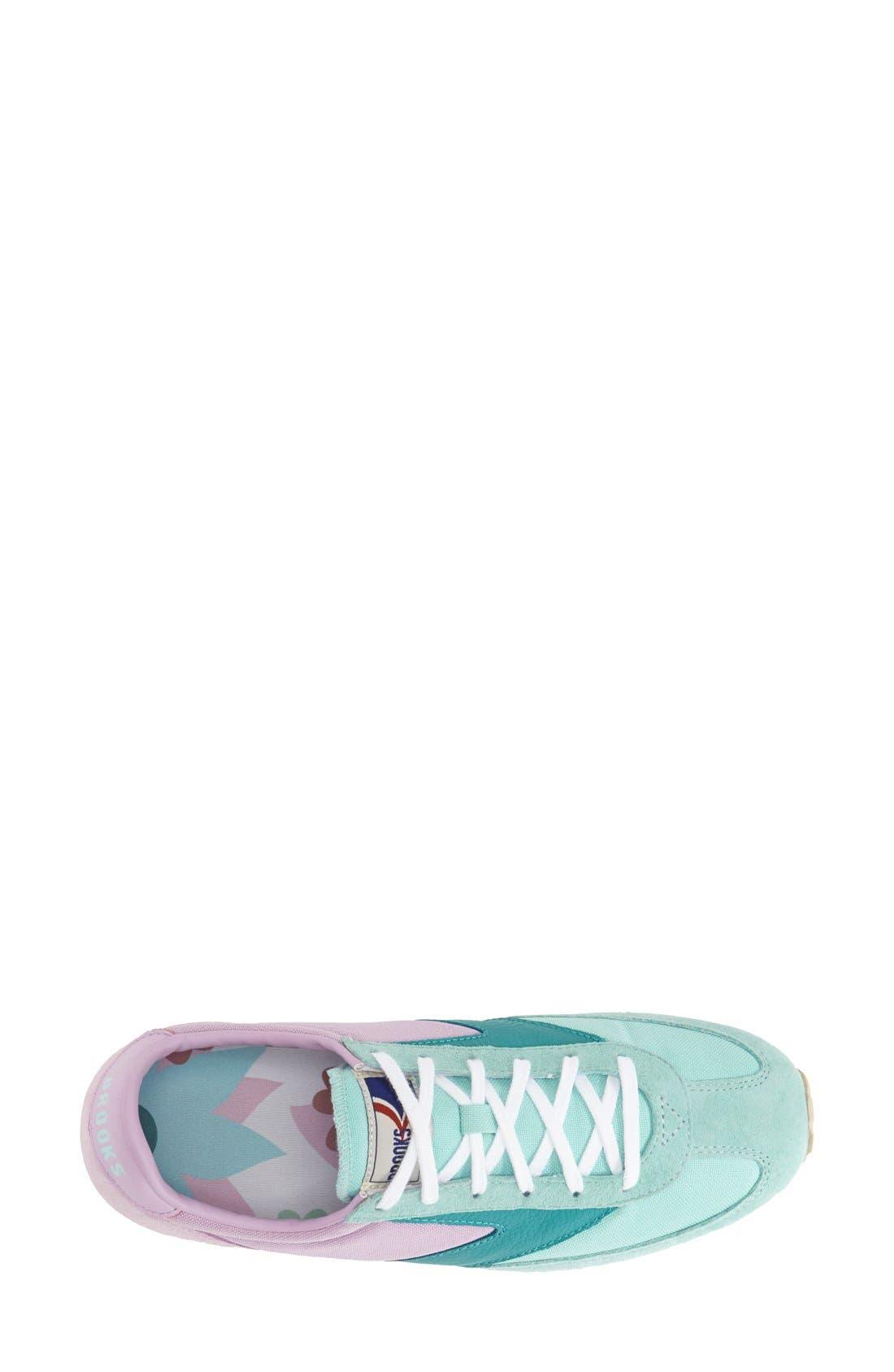 'Vanguard' Sneaker,                             Alternate thumbnail 177, color,