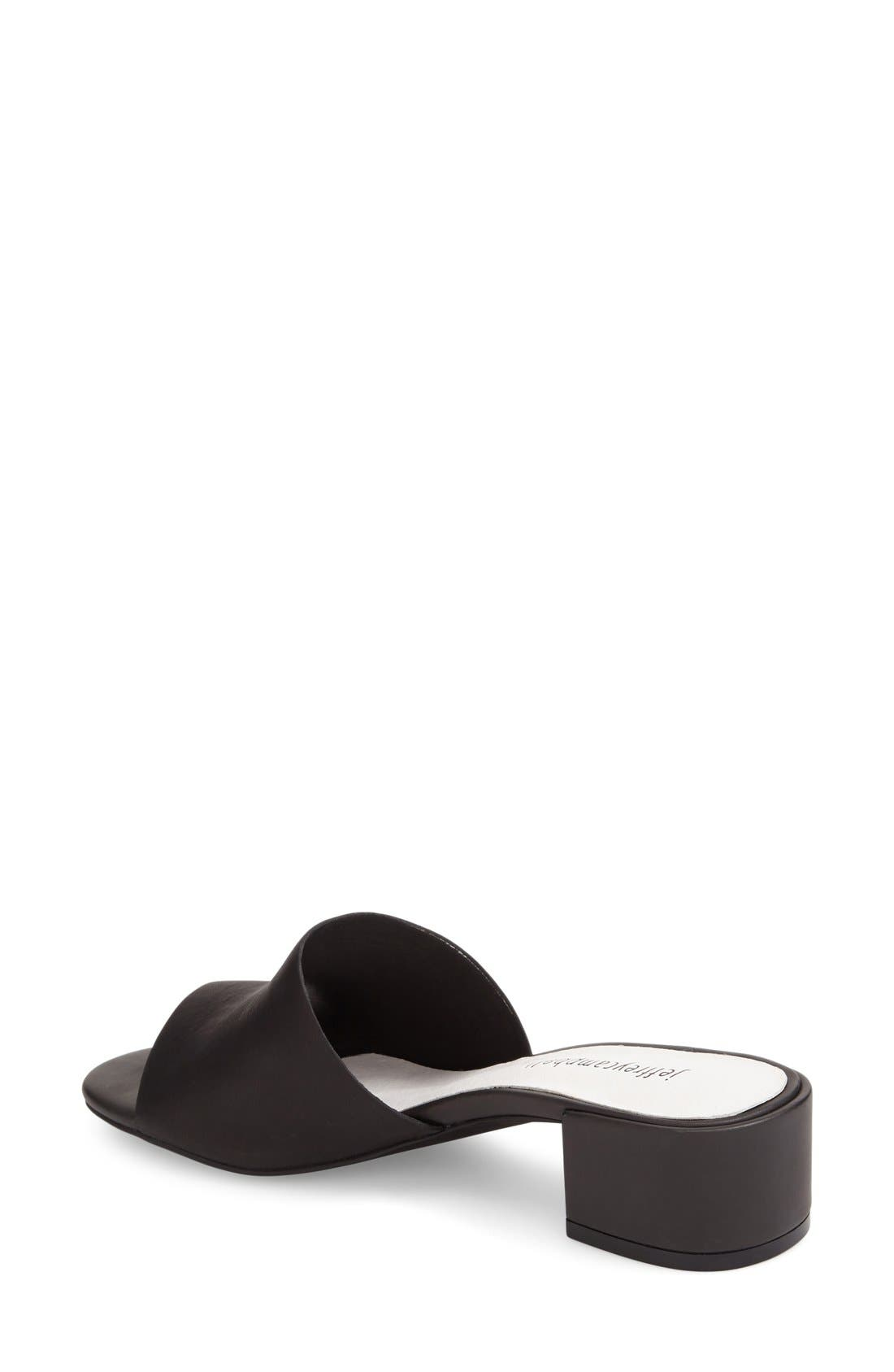 'Beaton' Slide Sandal,                             Alternate thumbnail 11, color,
