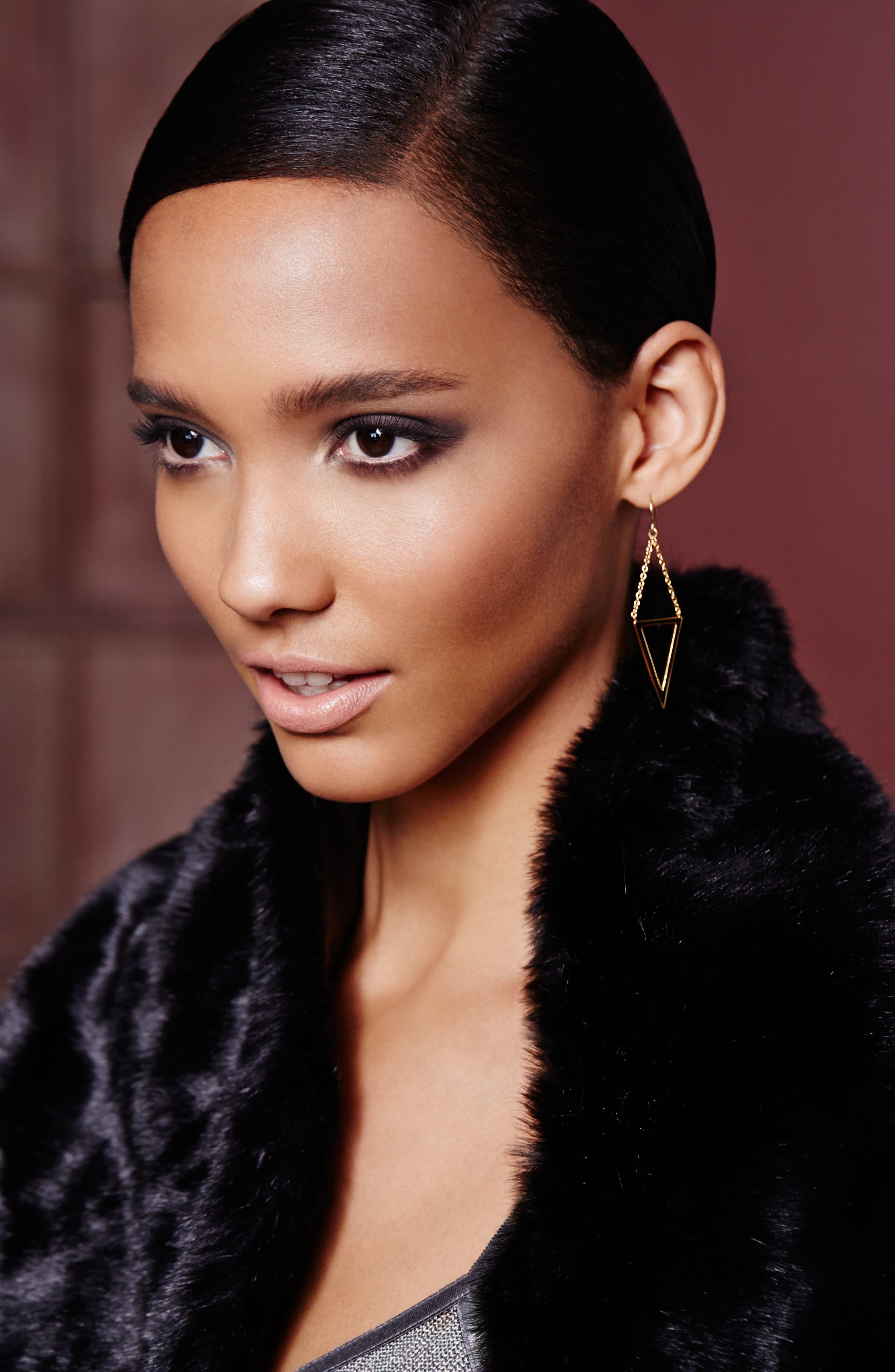 Dior Diorshow Brow Styler - 002 Universal Dark Brown