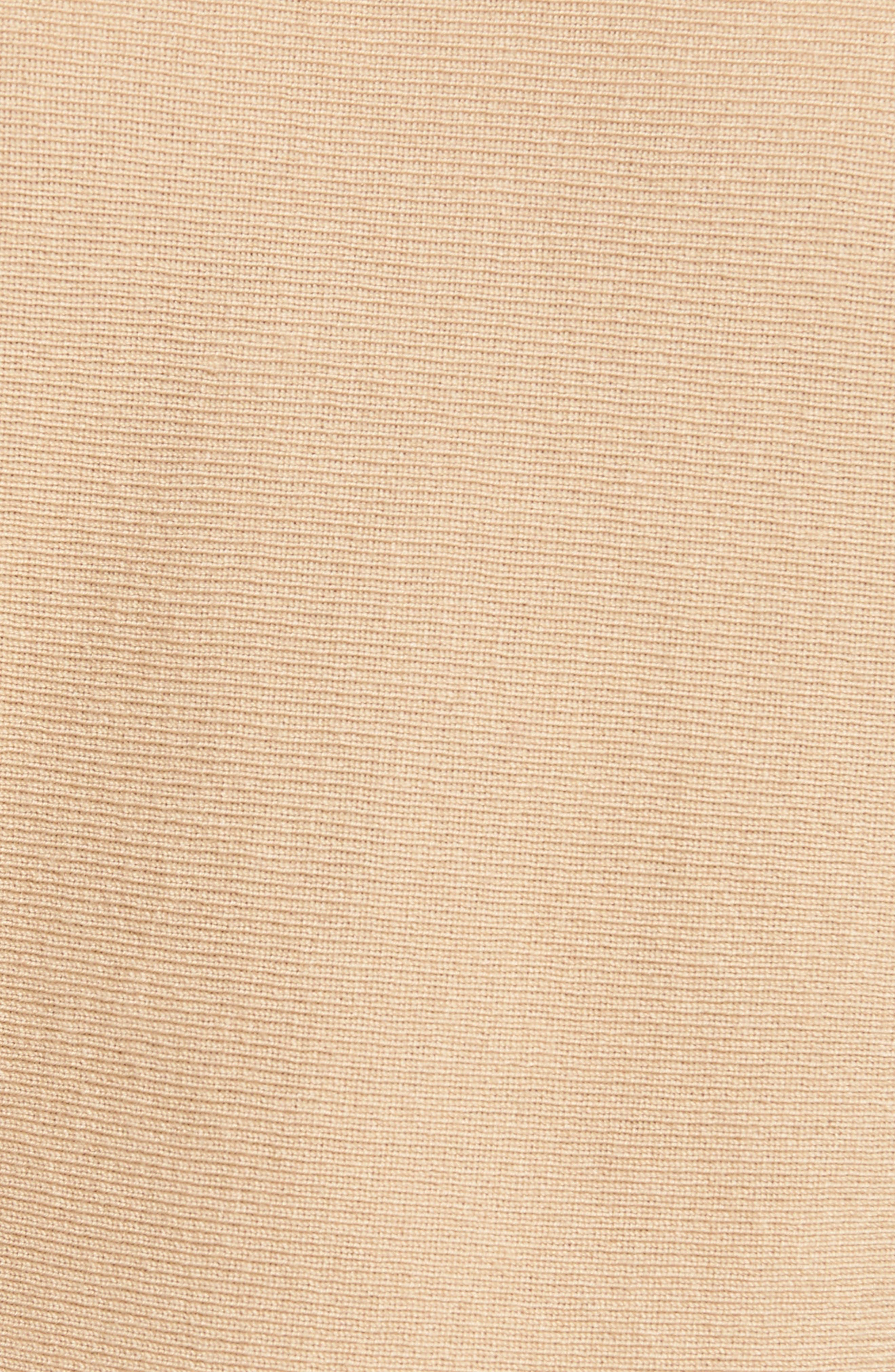 Dolman Sleeve Sweater,                             Alternate thumbnail 5, color,                             235