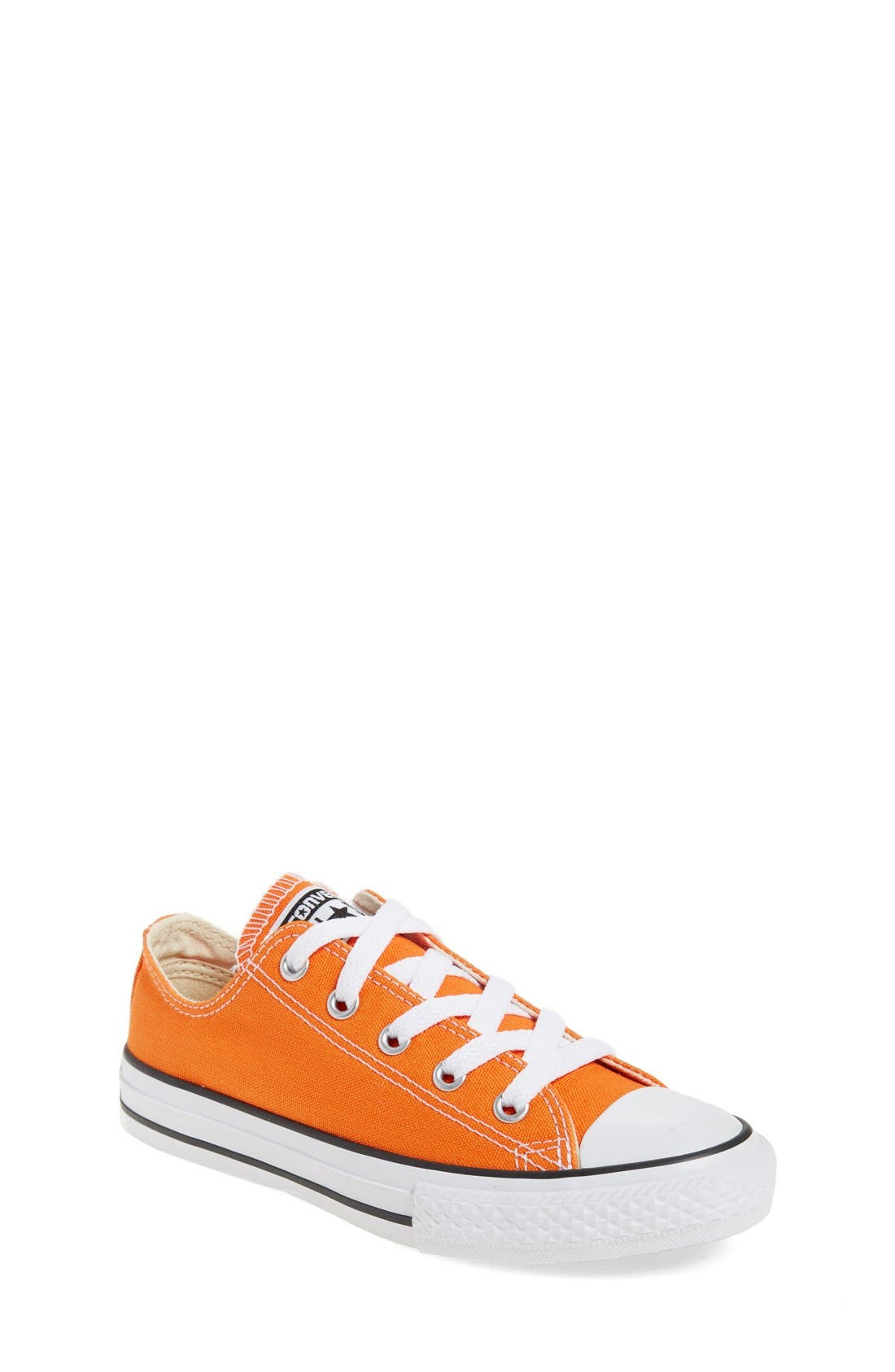 Chuck Taylor<sup>®</sup> All Star<sup>®</sup> 'Ox' Low Top Sneaker,                             Main thumbnail 7, color,