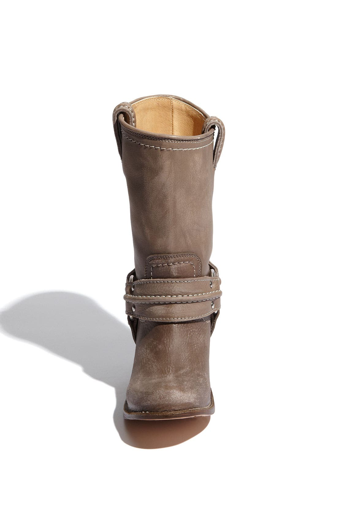'Carmen' Harness Boot,                             Alternate thumbnail 2, color,                             030