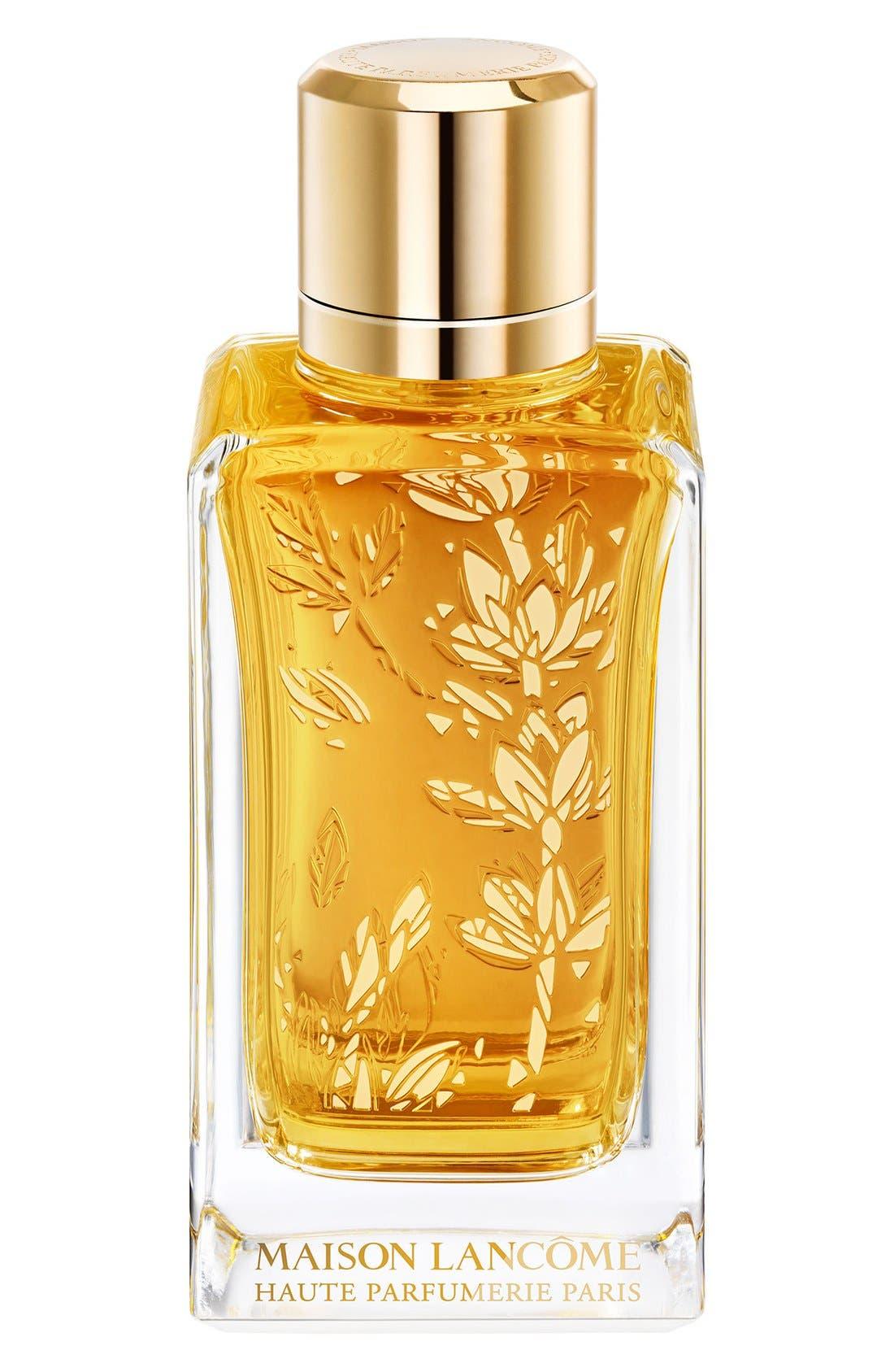 Maison Lancôme - Lavandes Trianon Eau de Parfum,                             Main thumbnail 1, color,