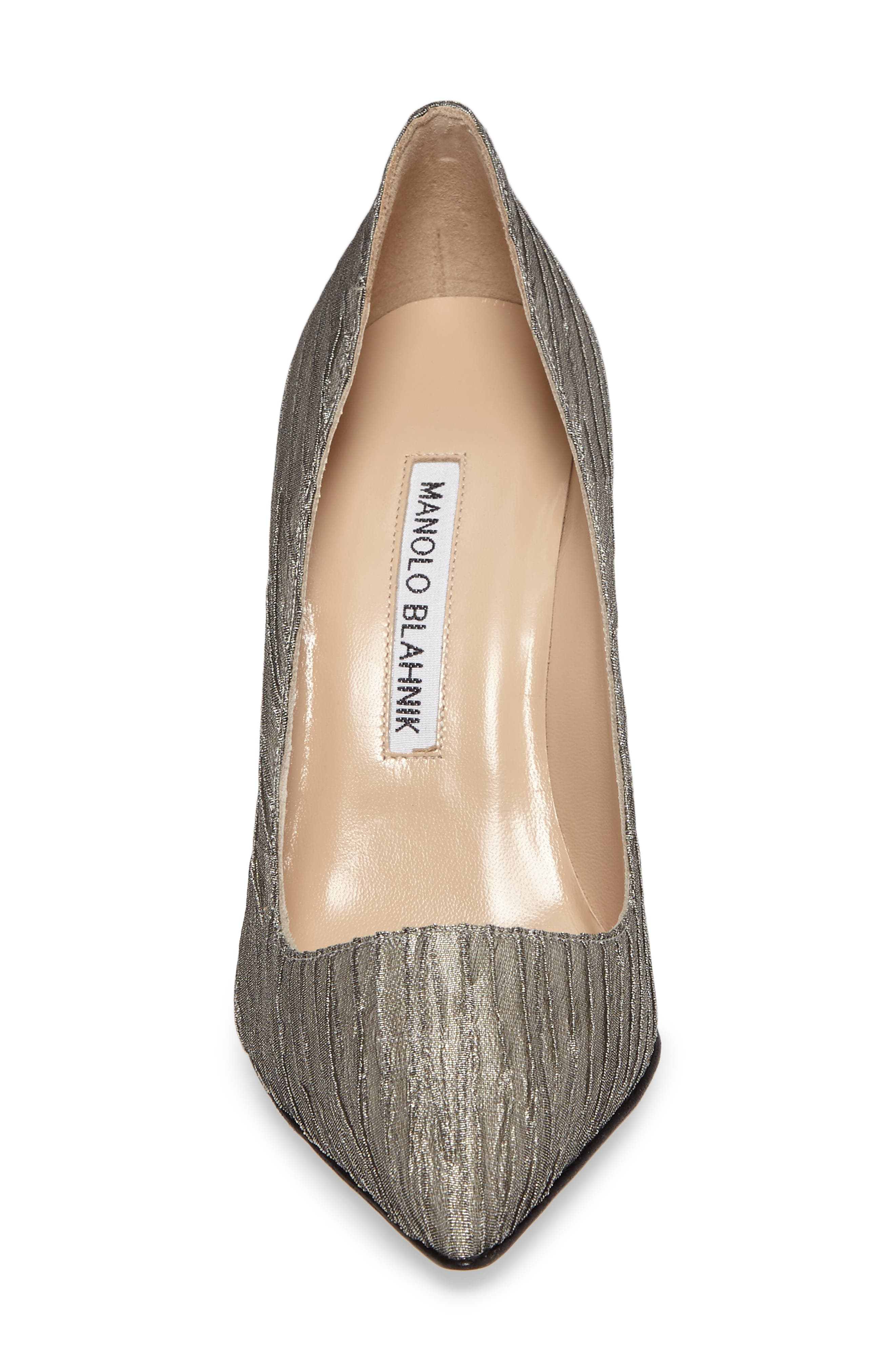 BB Pointy Toe Pump,                             Alternate thumbnail 50, color,