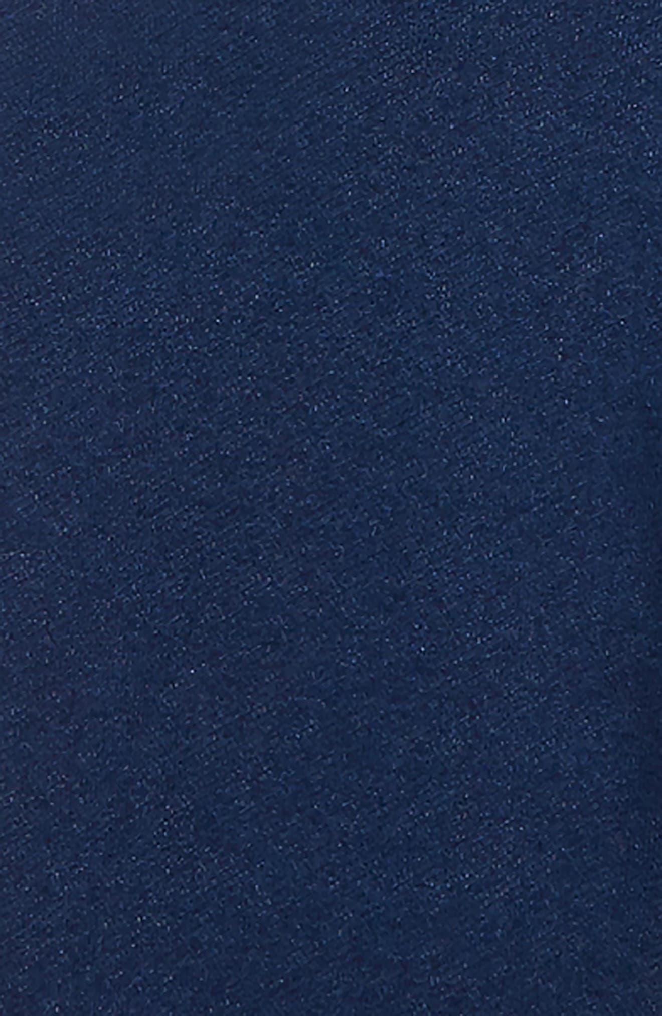 Sweater, Shirt & Pants Set,                             Alternate thumbnail 2, color,                             020