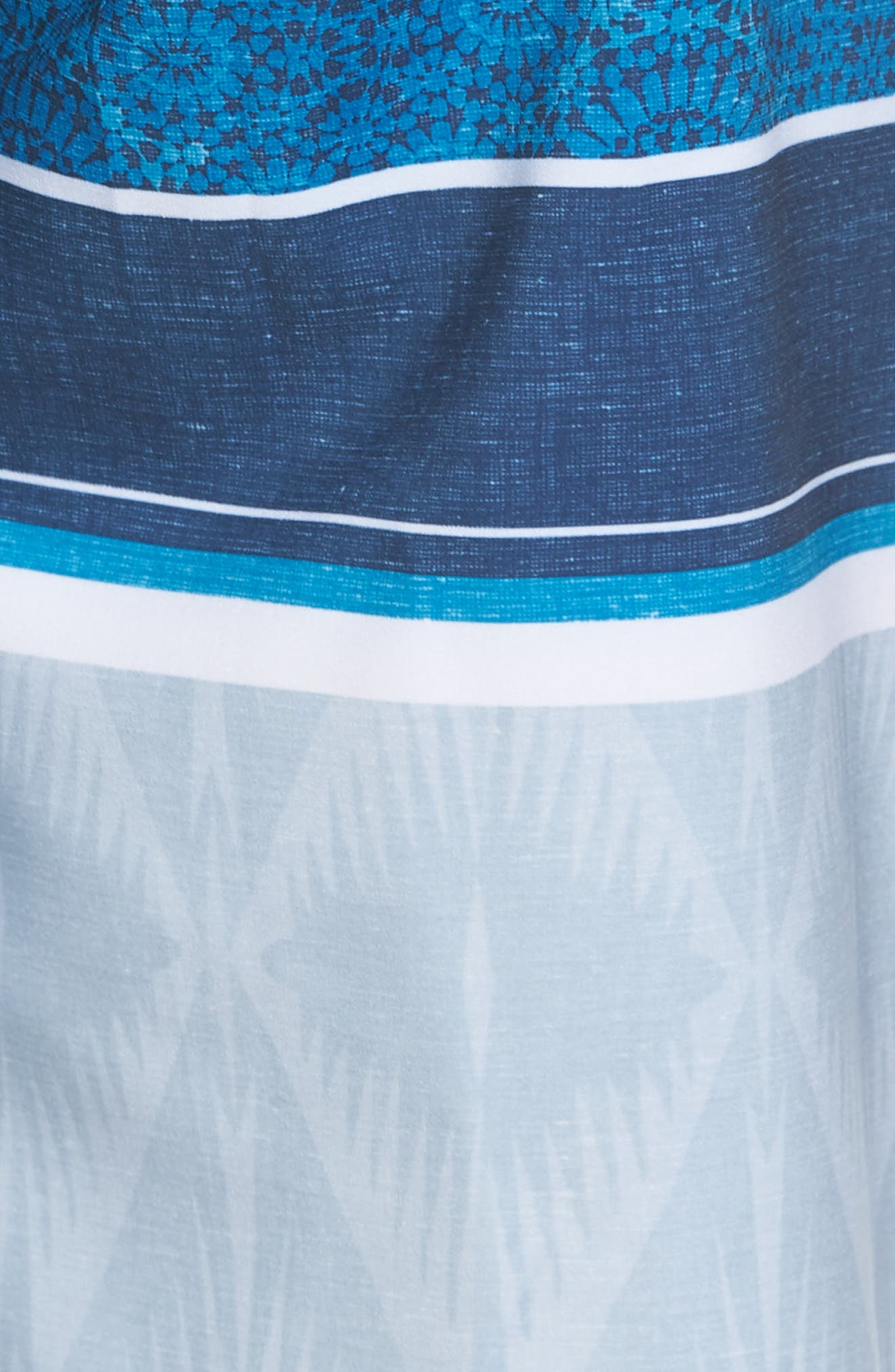 Mirage Sessions Board Shorts,                             Alternate thumbnail 5, color,                             400