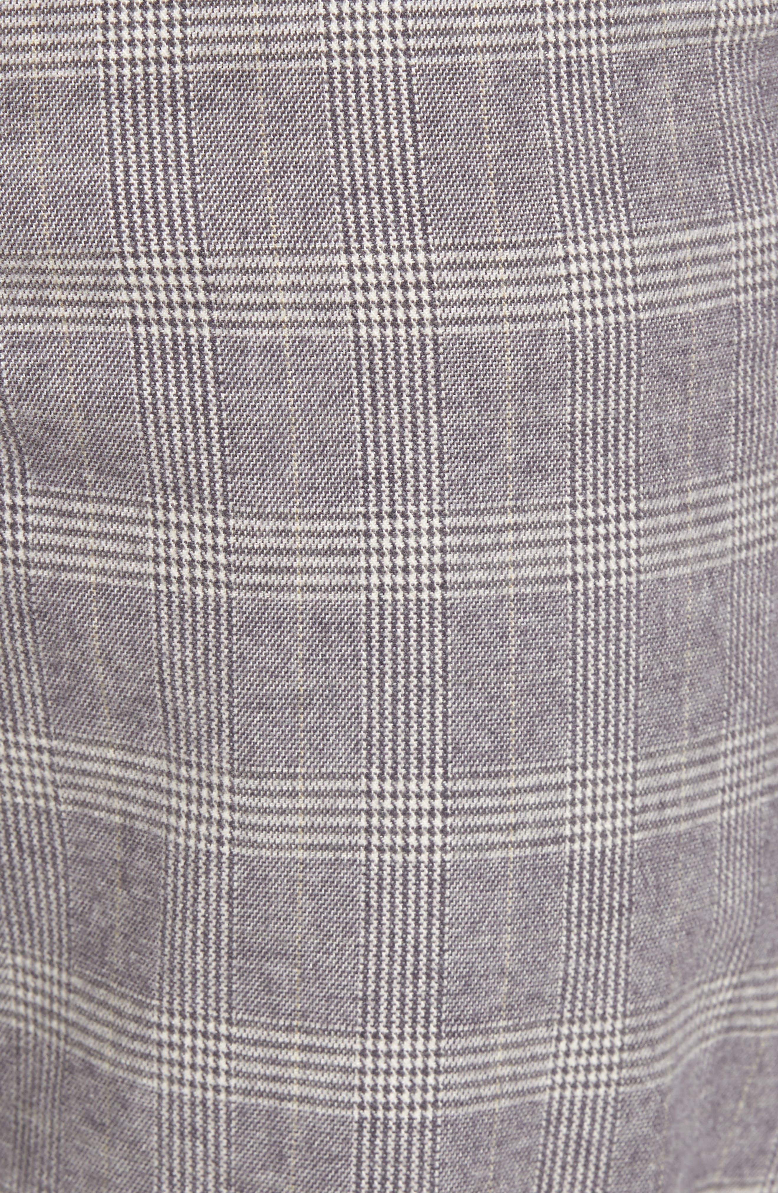 Marshall Slim Fit Pants,                             Alternate thumbnail 5, color,                             250