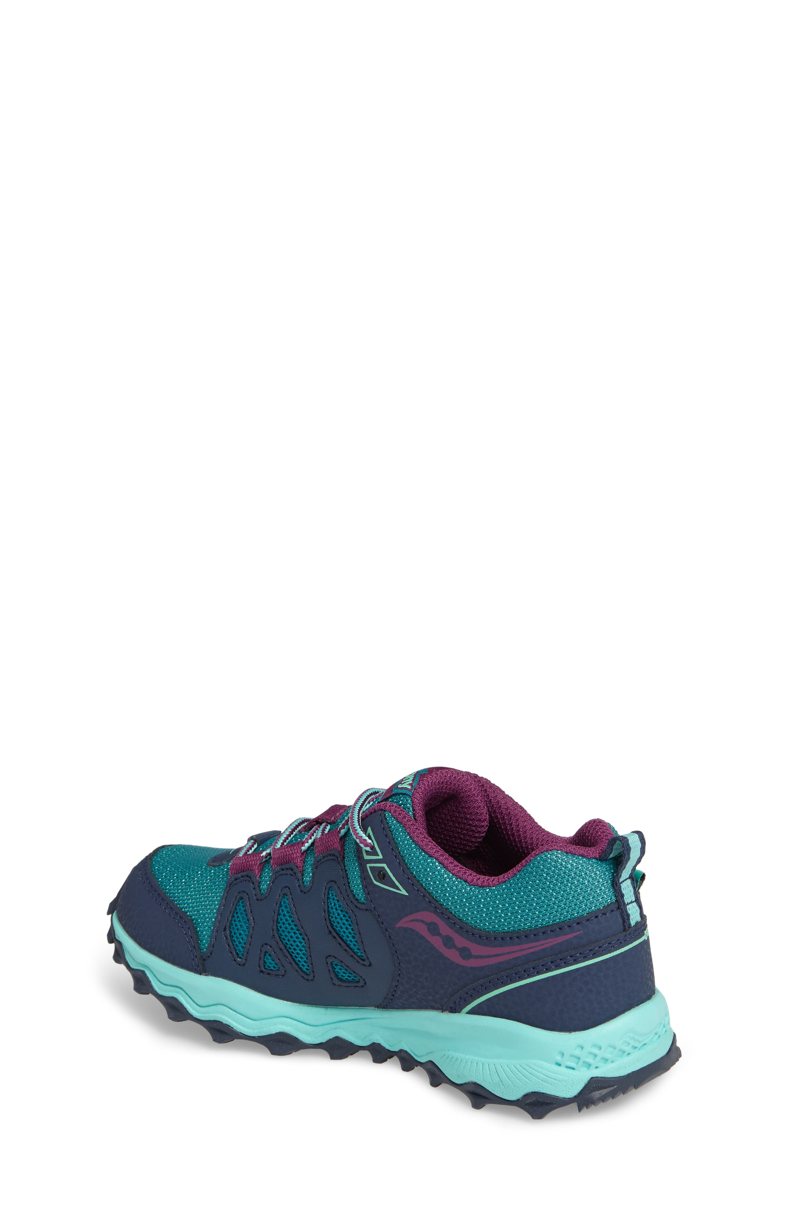 Peregrine Shield Water-Resistant Sneaker,                             Alternate thumbnail 2, color,                             440