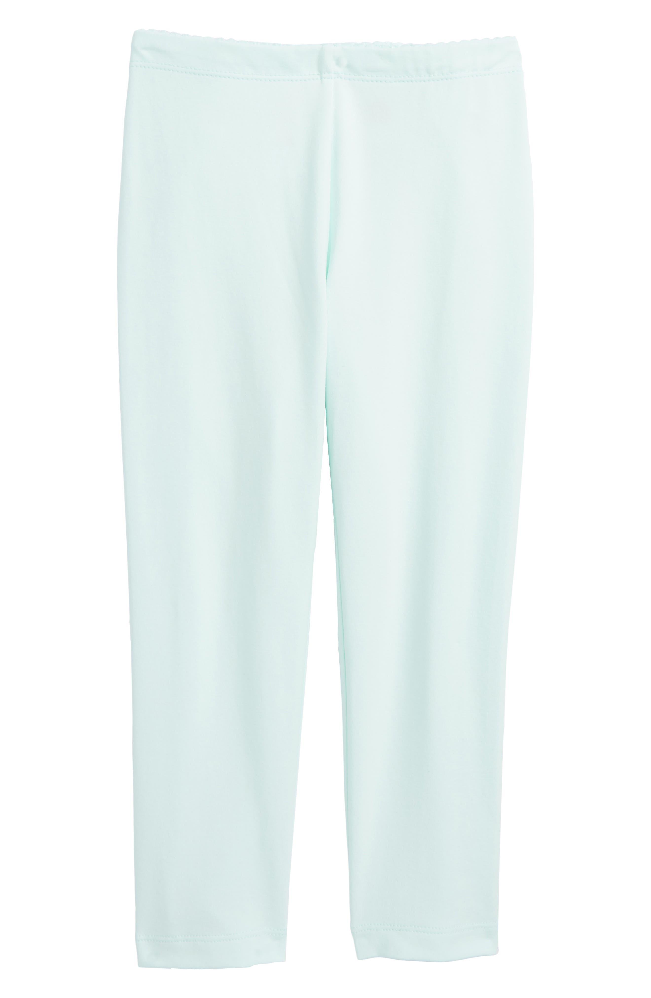 Capri Leggings,                         Main,                         color, 456