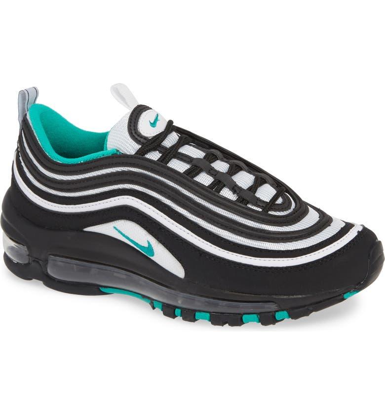 b295d5fbe82c Nike Air Max 97 Sneaker (Baby