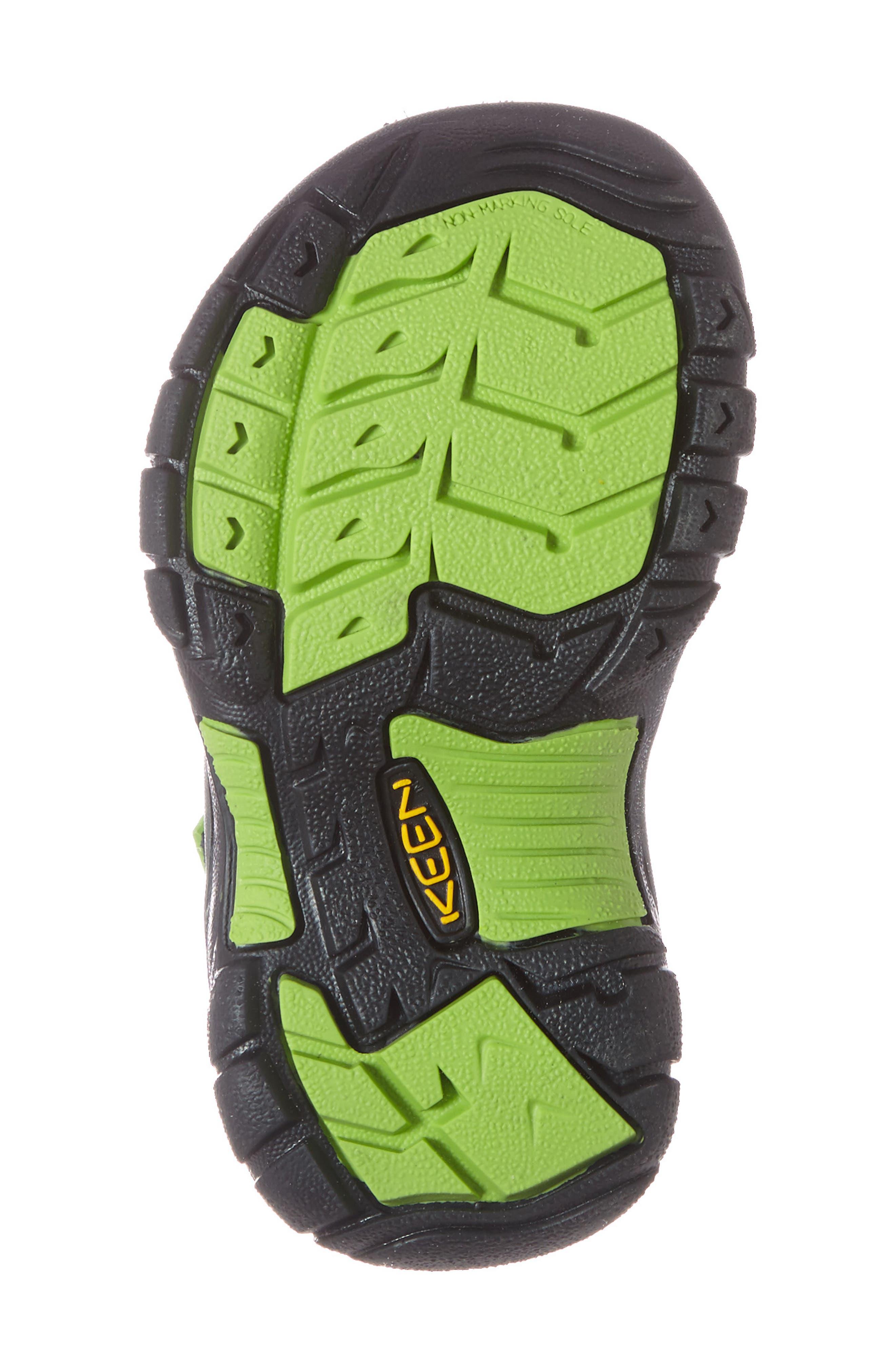 'Newport H2' Water Friendly Sandal,                             Alternate thumbnail 194, color,