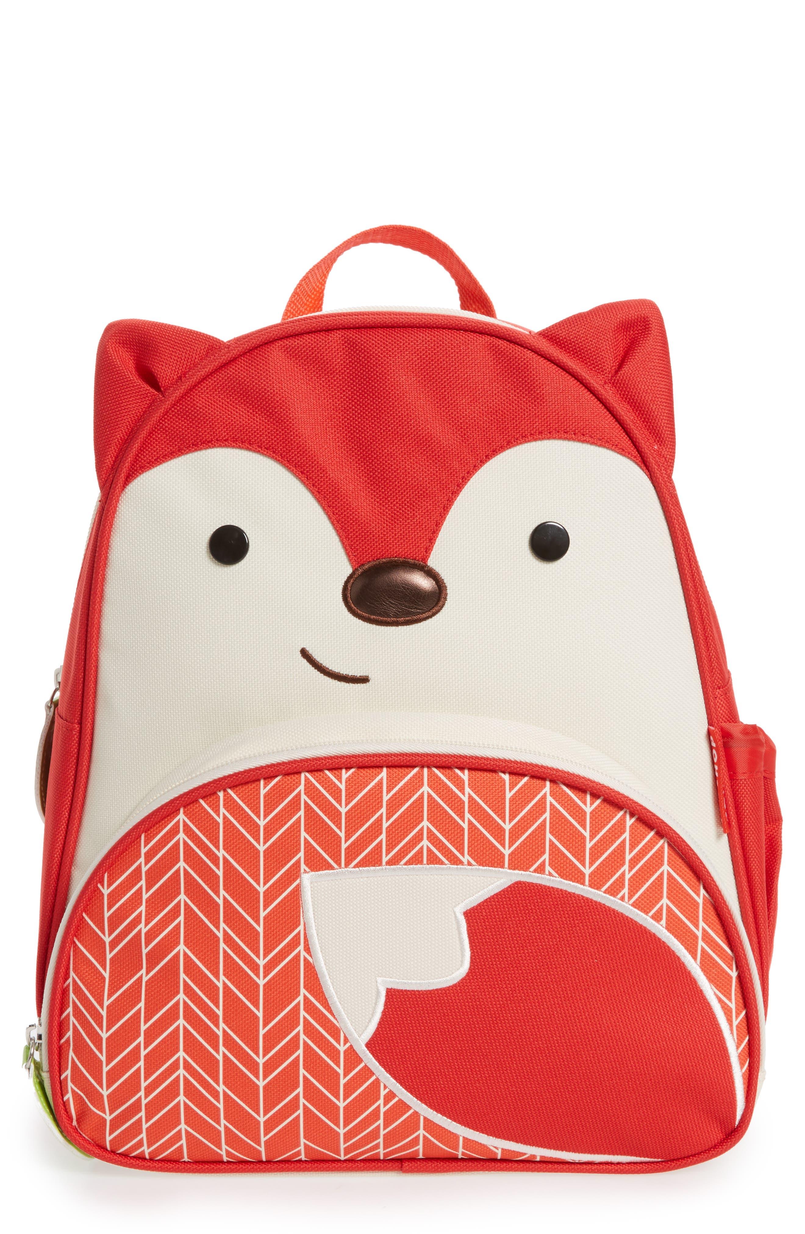 Zoo Pack Backpack,                             Main thumbnail 18, color,