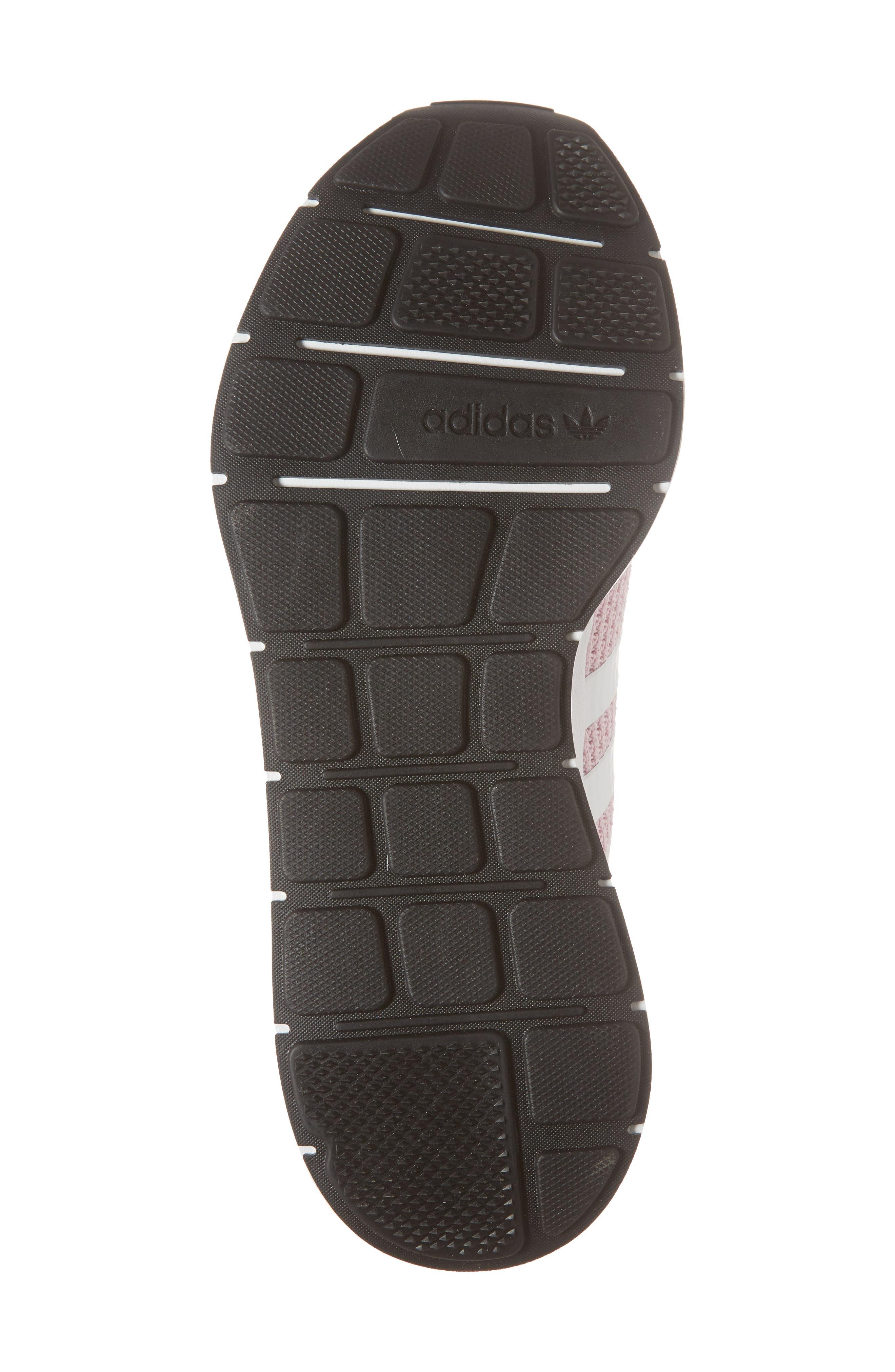 Swift Run Sneaker,                             Alternate thumbnail 169, color,