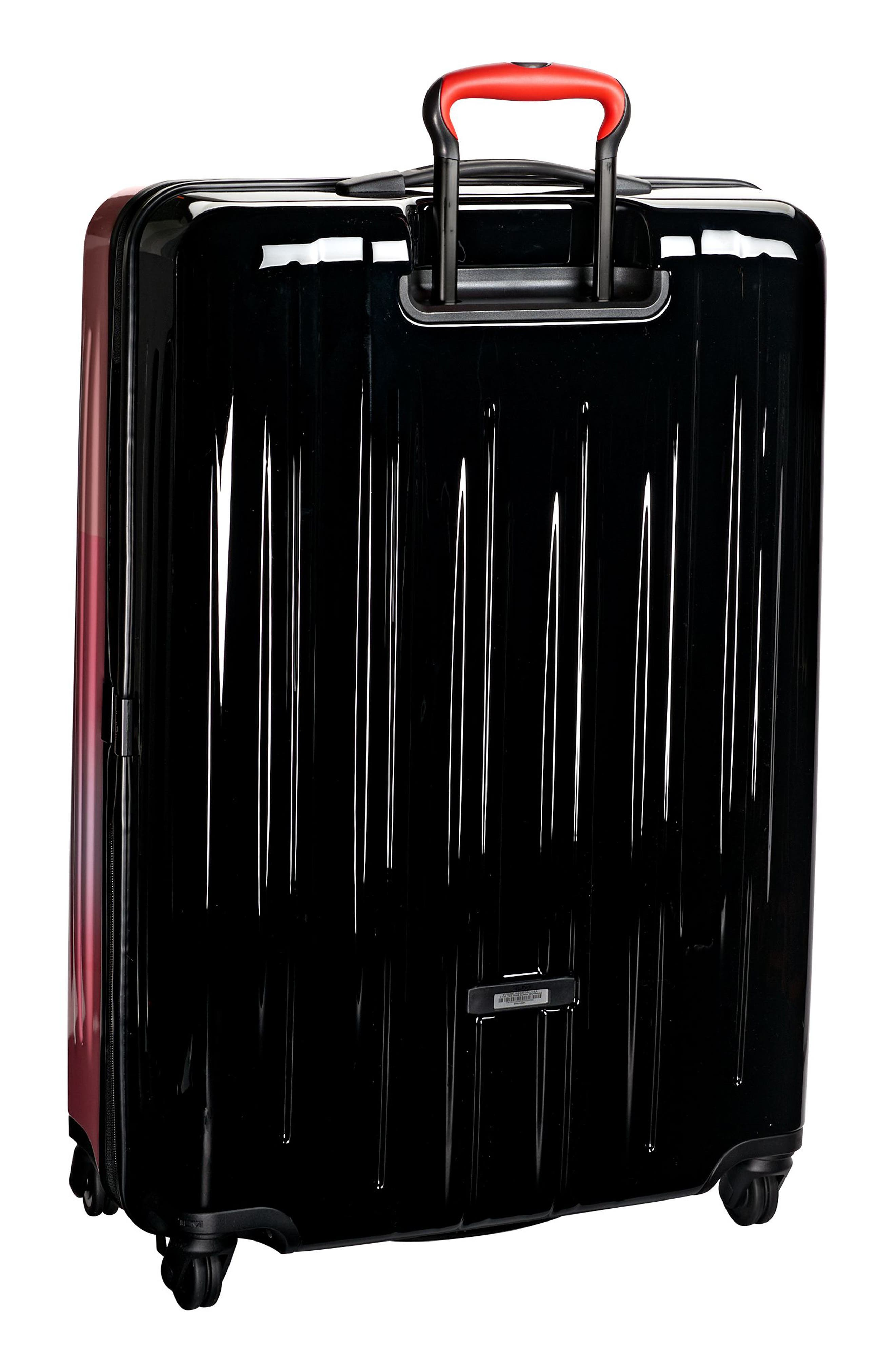 Extended Trip Expandable Wheeled 31-Inch Packing Case,                             Alternate thumbnail 33, color,