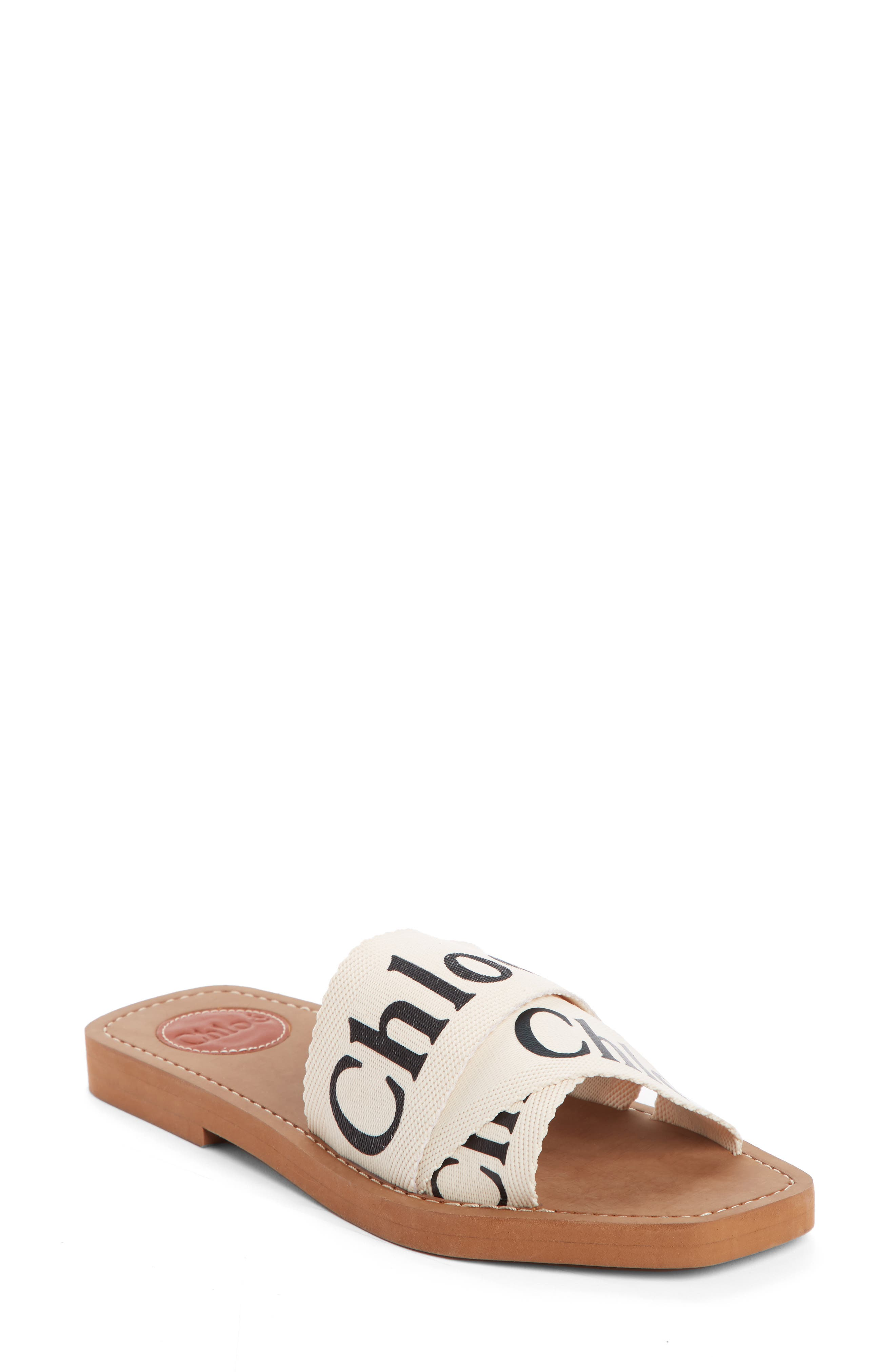 Women S Chloe Sandals