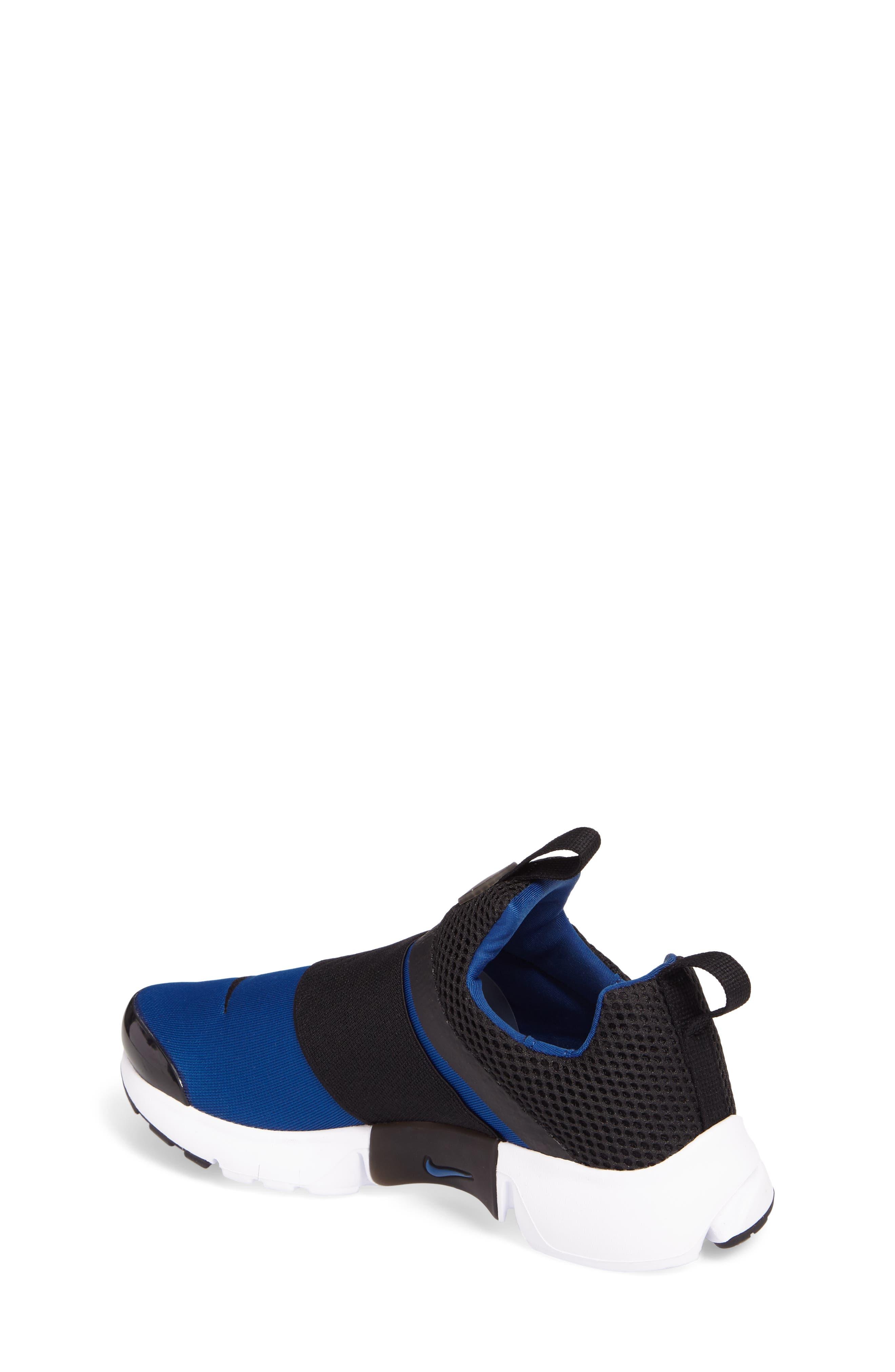 Presto Extreme Sneaker,                             Alternate thumbnail 20, color,