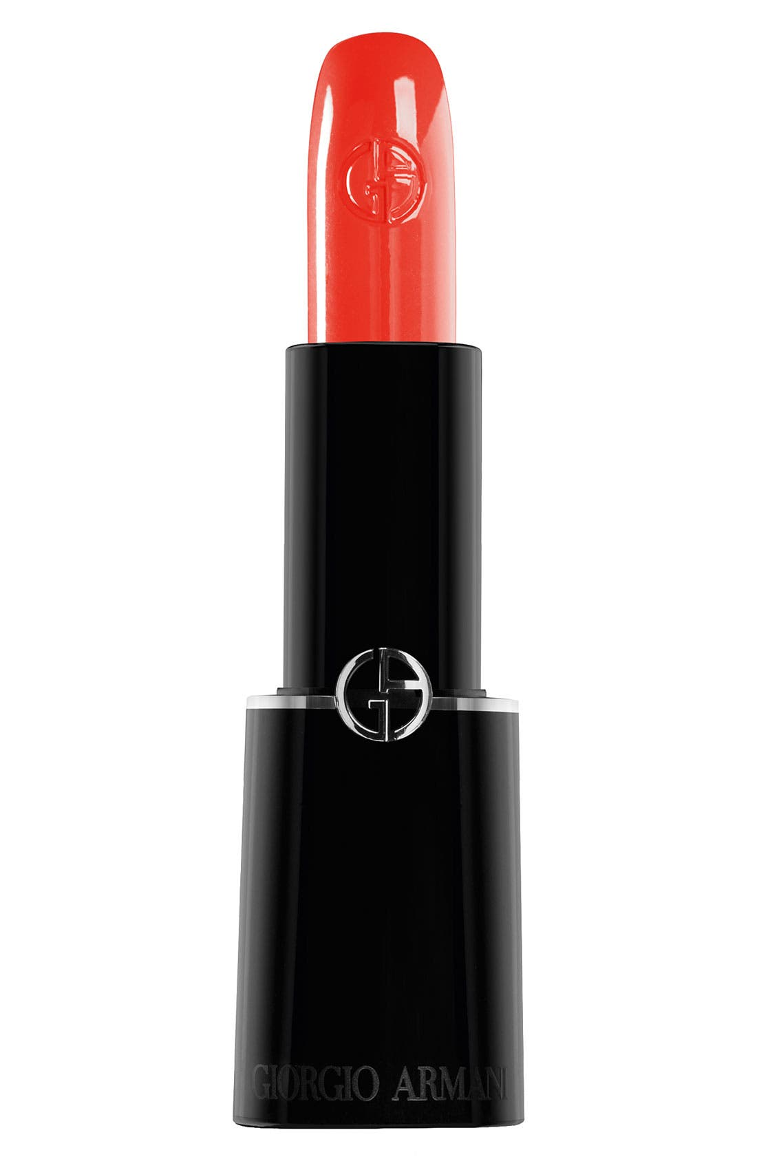 Rouge Sheer Lipstick,                             Main thumbnail 14, color,